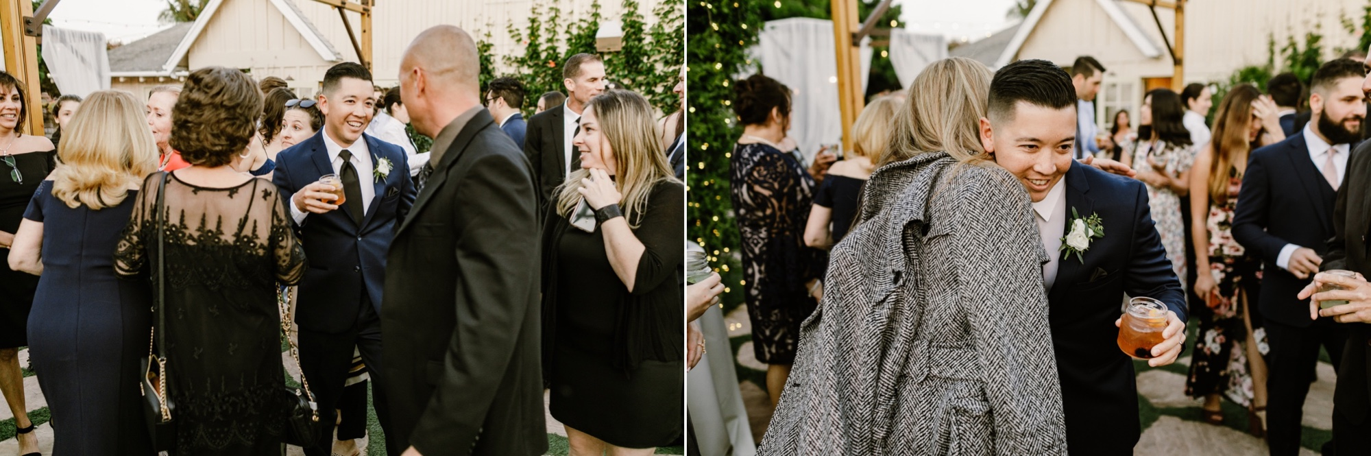 82_Ally and Tommy's Wedding-608_Ally and Tommy's Wedding-610.jpg