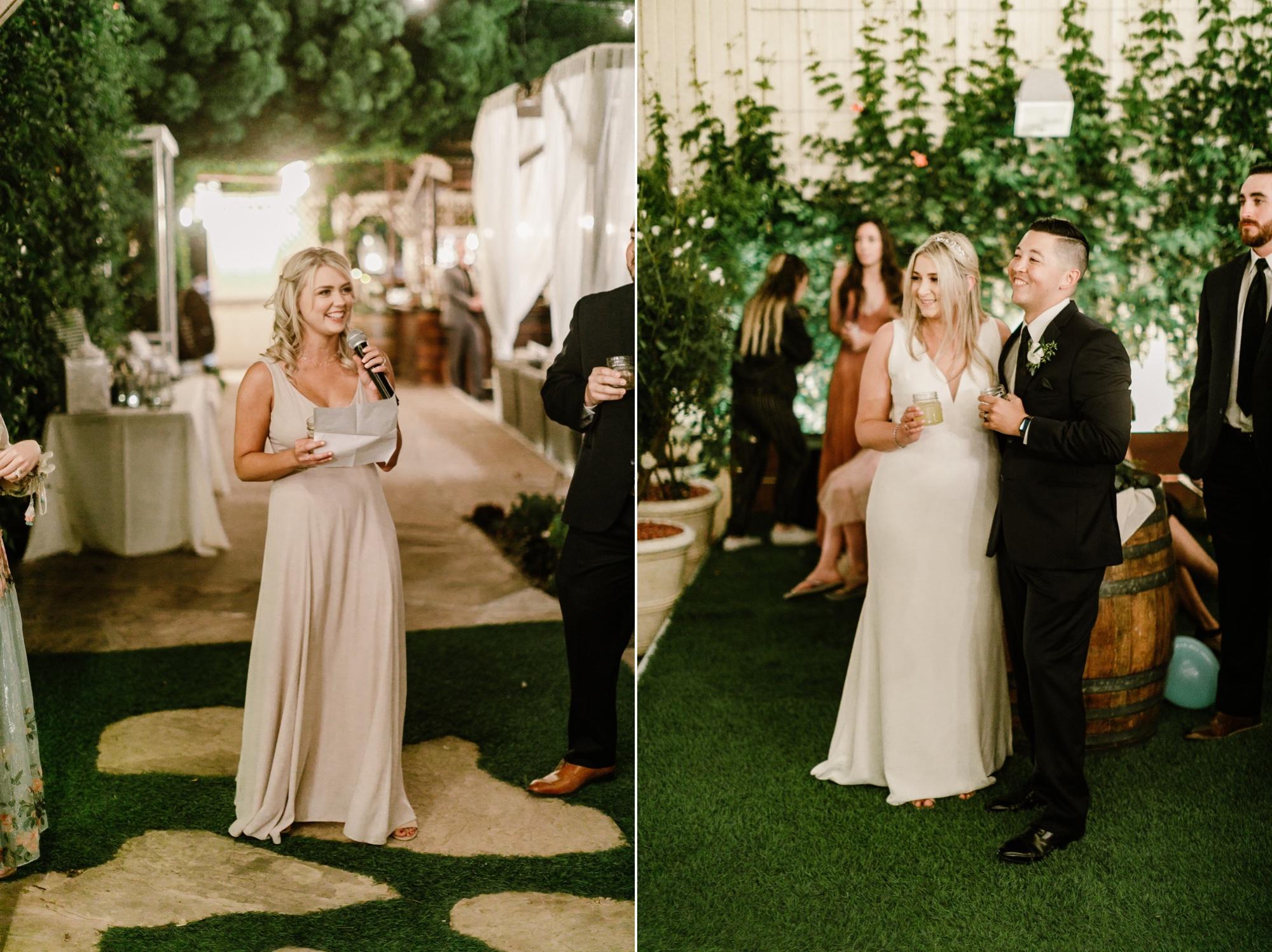 84_Ally and Tommy's Wedding-627_Ally and Tommy's Wedding-626.jpg