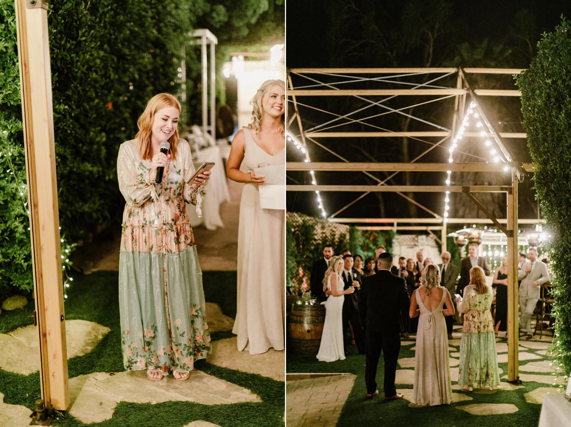 86_Ally and Tommy's Wedding-632_Ally and Tommy's Wedding-633.jpg