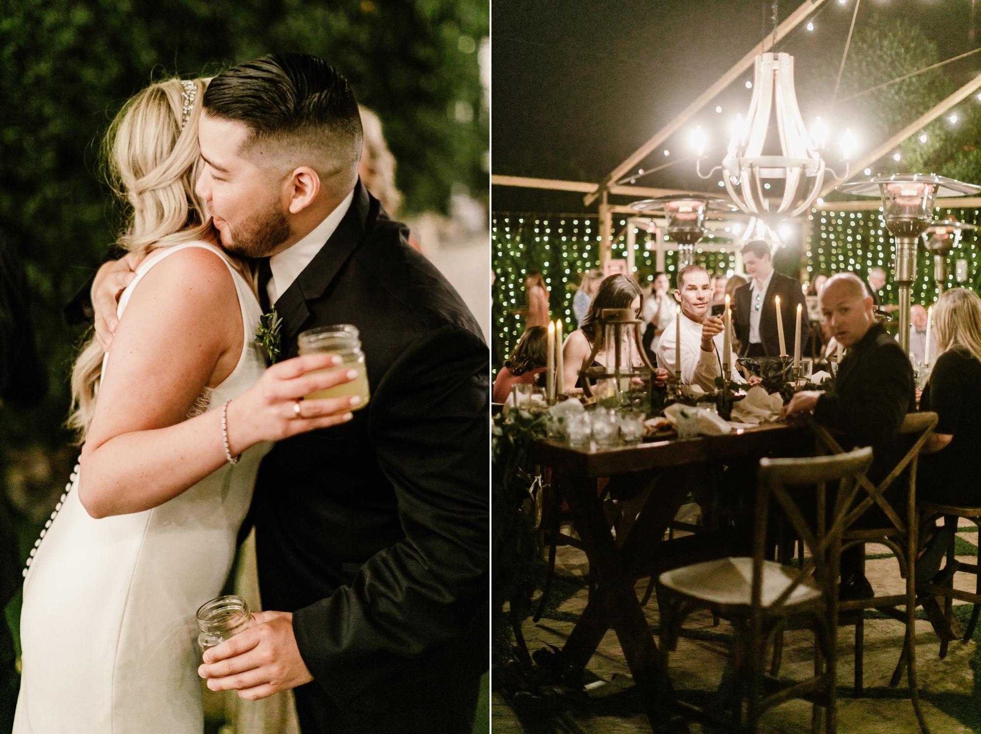 88_Ally and Tommy's Wedding-638_Ally and Tommy's Wedding-640.jpg