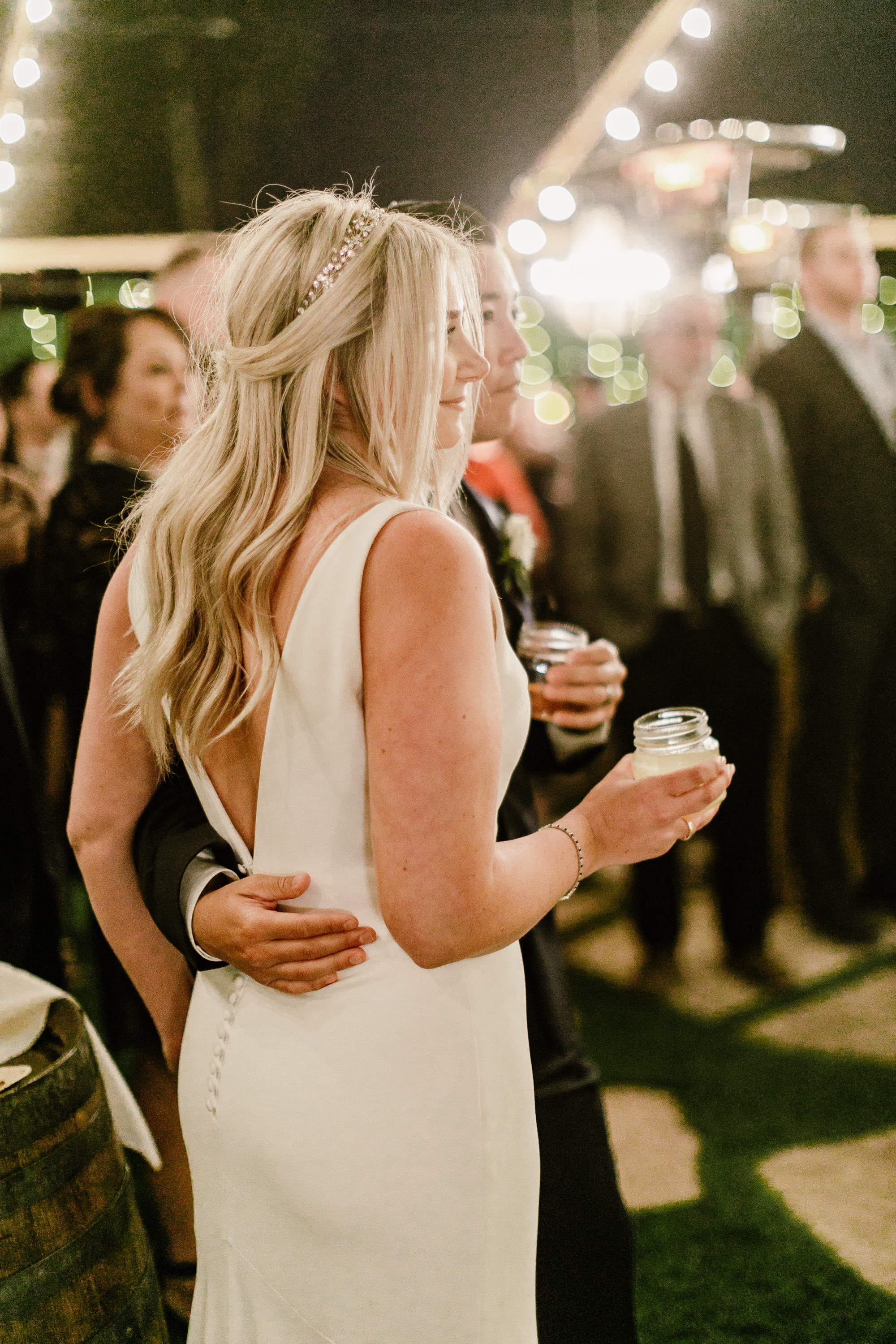 87_Ally and Tommy's Wedding-634.jpg