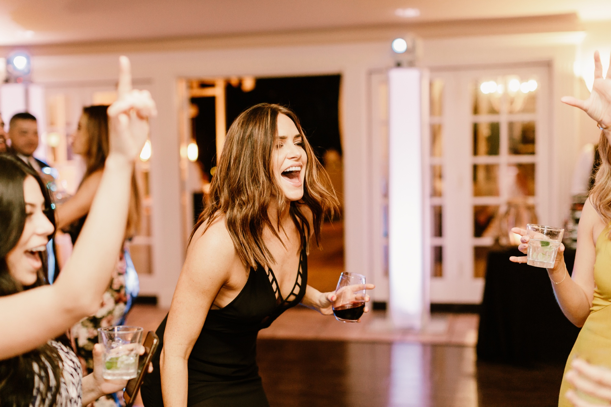 91_Ally and Tommy's Wedding-230.jpg