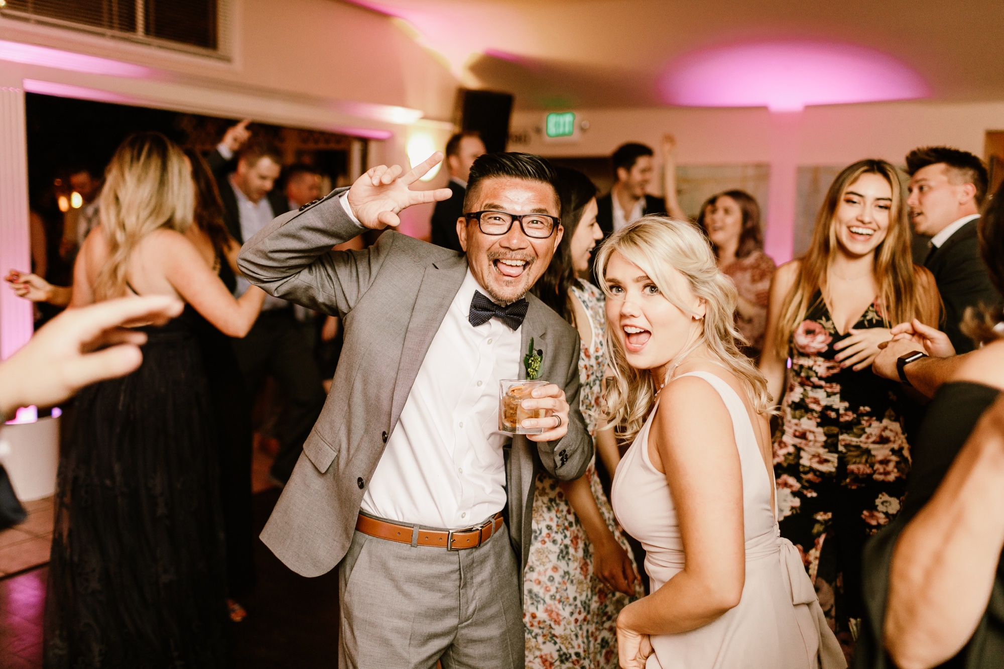 93_Ally and Tommy's Wedding-258.jpg