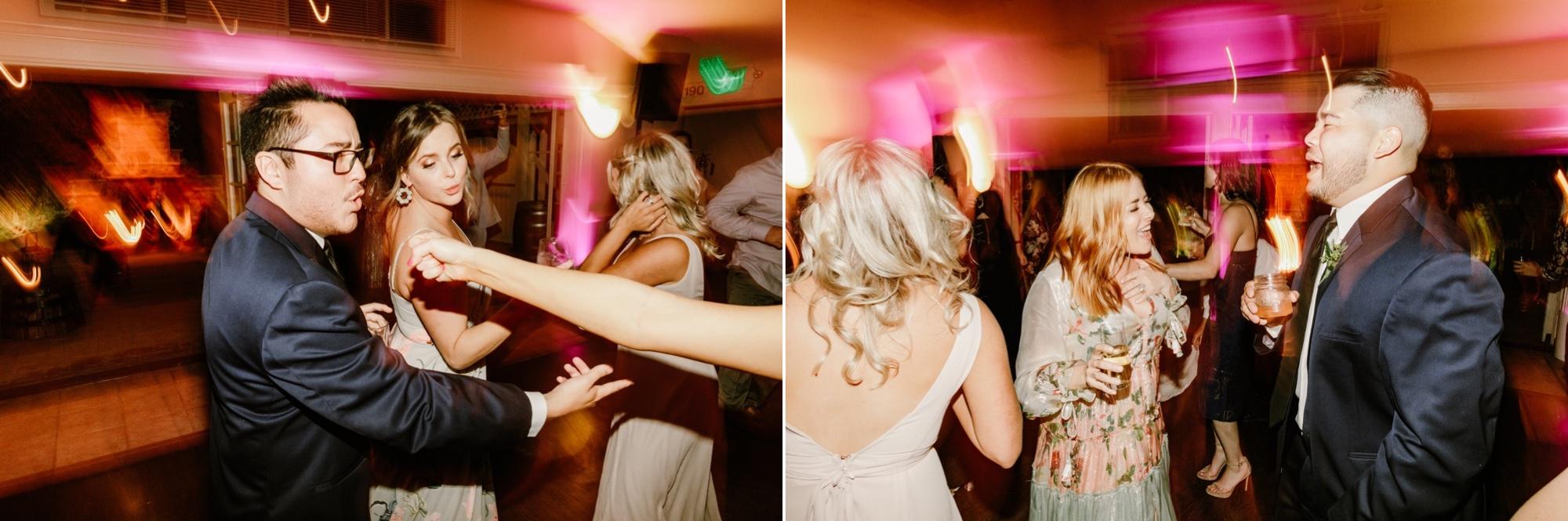 95_Ally and Tommy's Wedding-654_Ally and Tommy's Wedding-669.jpg