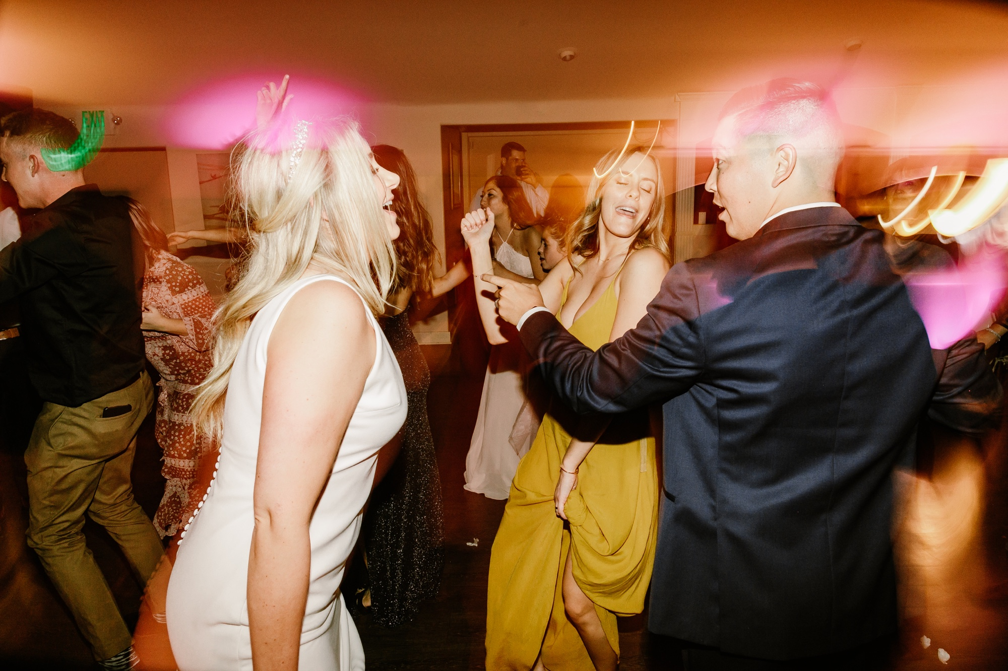 96_Ally and Tommy's Wedding-681.jpg