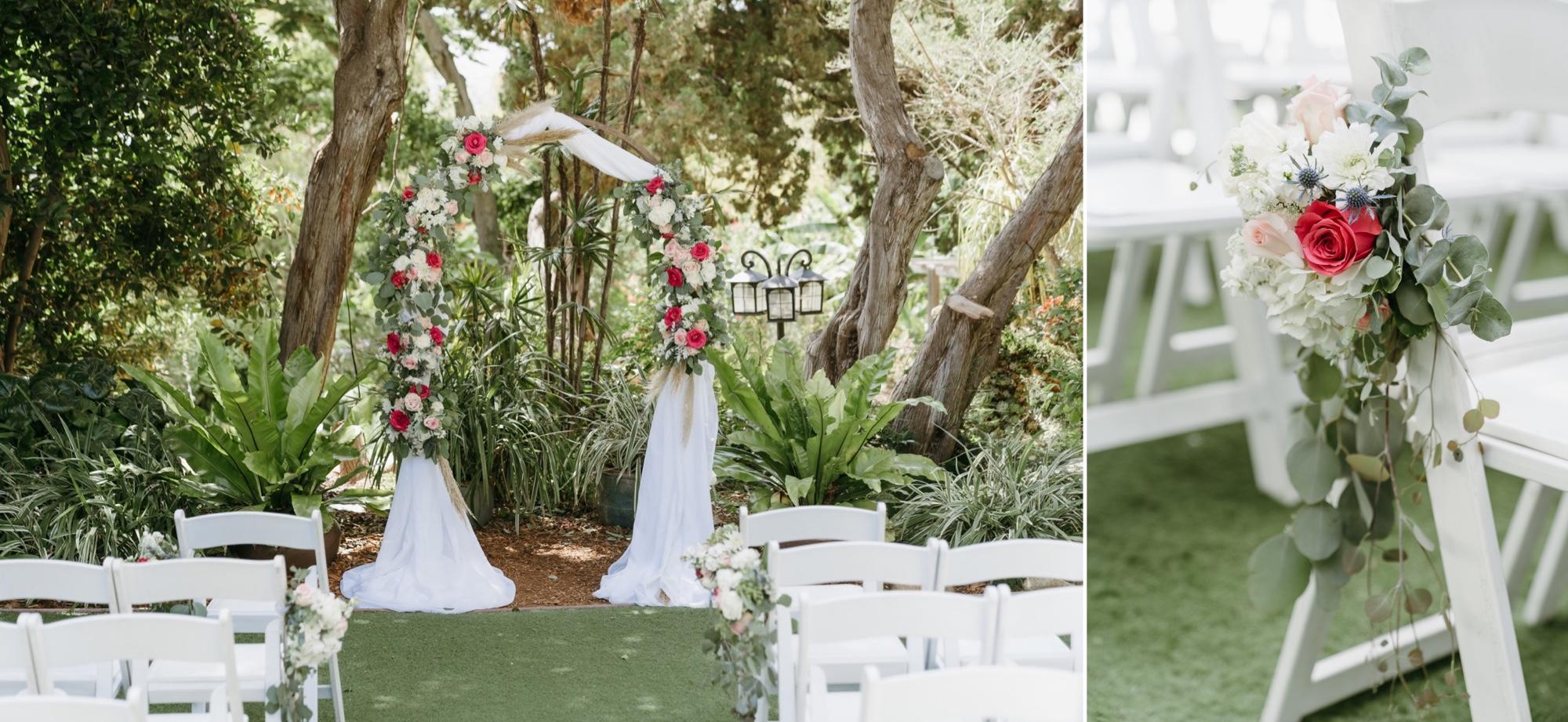 002_Shawna and Steve's Wedding-6_Shawna and Steve's Wedding-12_garden_san_day_botanical_diego_ceremony_florals_wedding.jpg