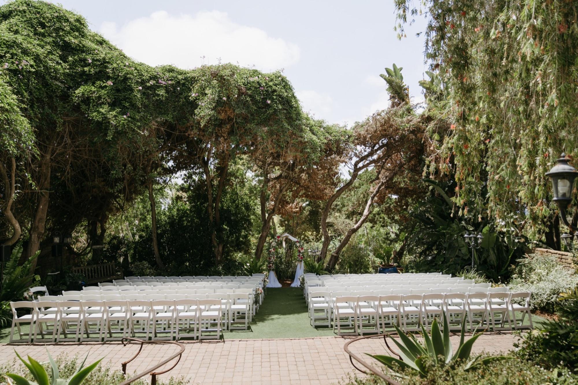 001_Shawna and Steve's Wedding-2_botanical_garden_san_diego.jpg