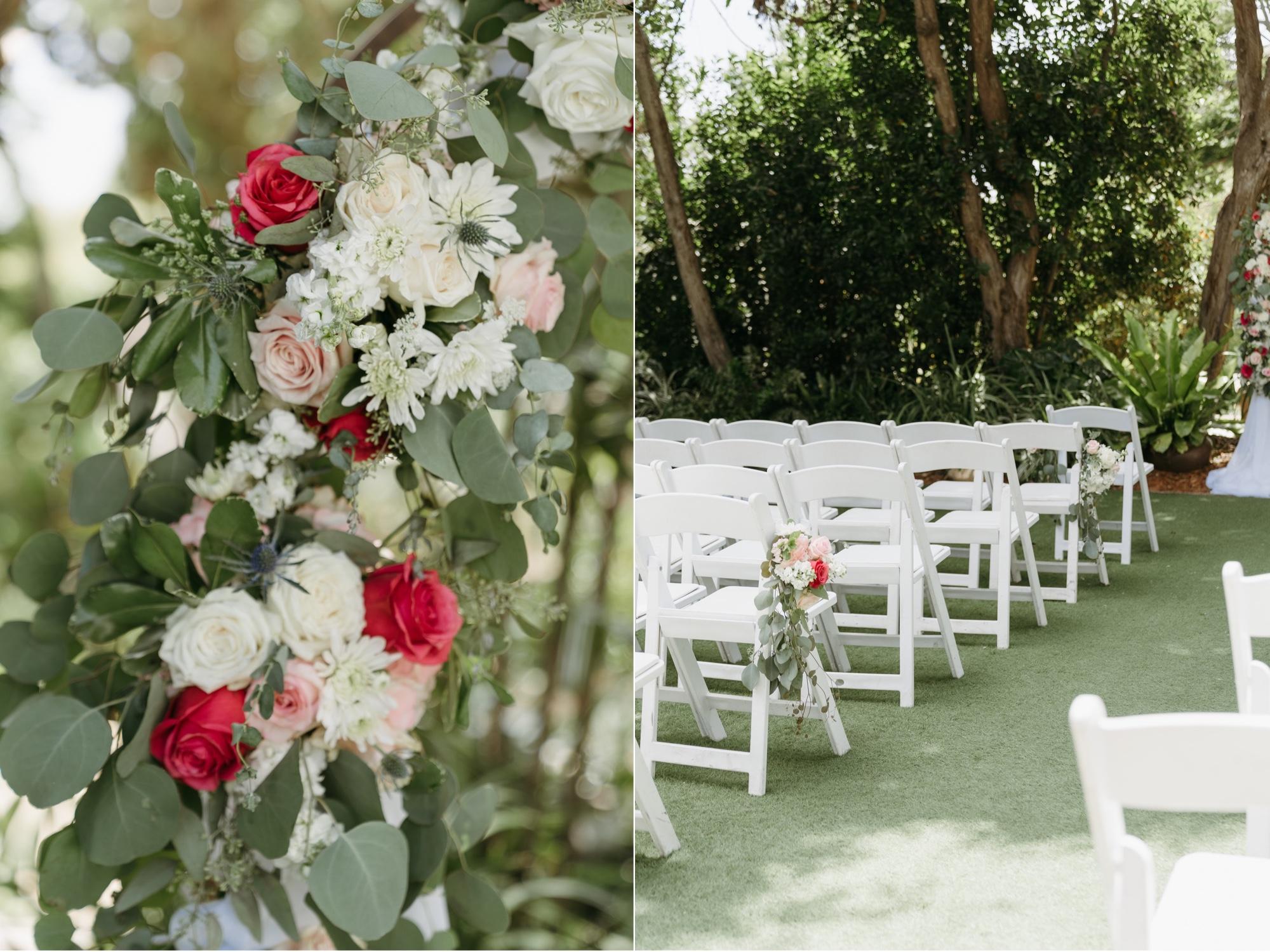 003_Shawna and Steve's Wedding-14_Shawna and Steve's Wedding-8_florals_wedding_day_for.jpg
