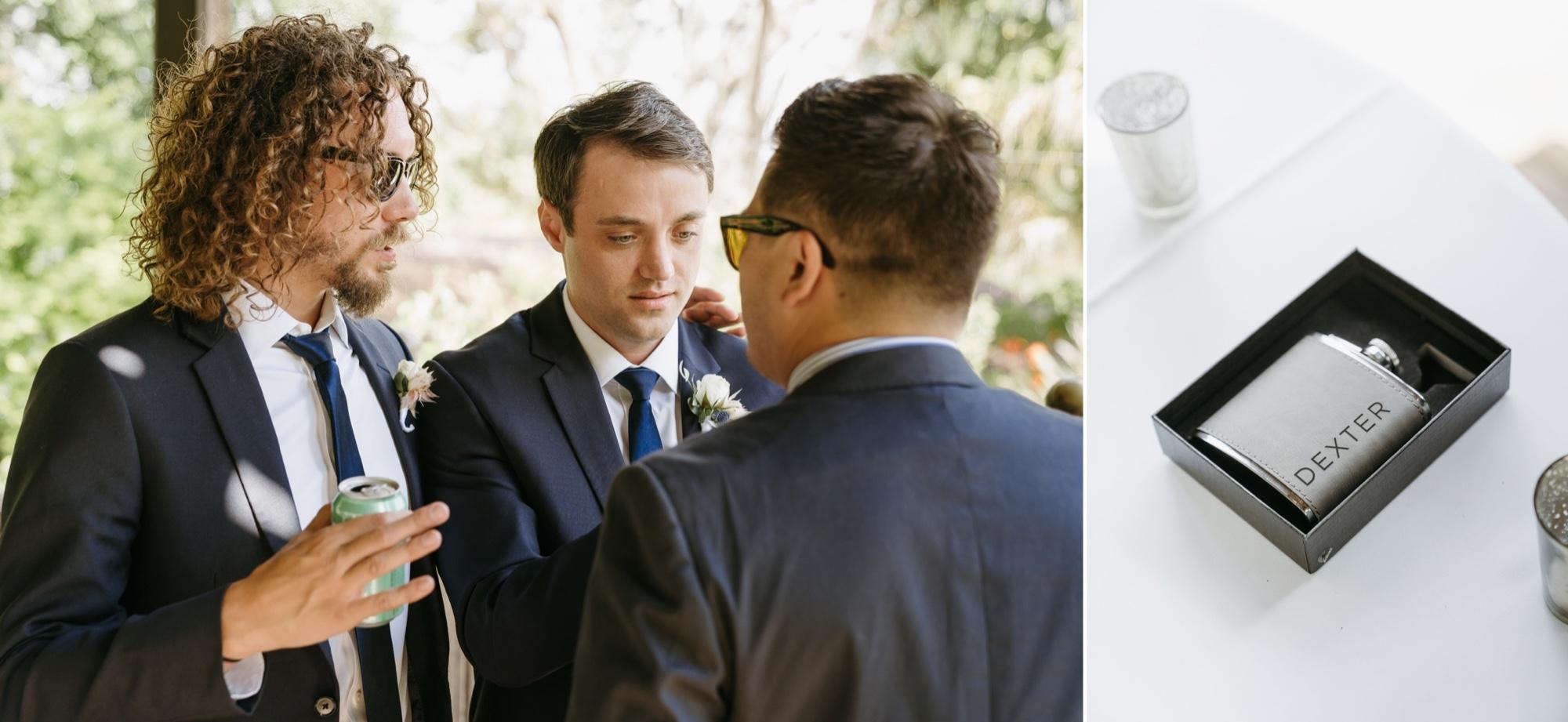 005_Shawna and Steve's Wedding-60_Shawna and Steve's Wedding-65.jpg