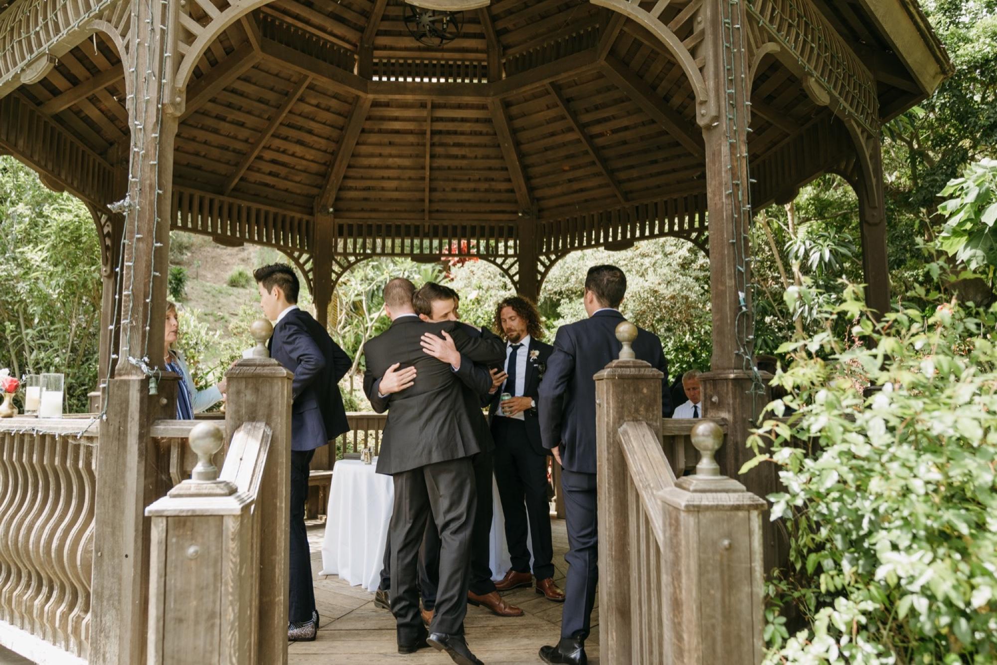 006_Shawna and Steve's Wedding-68.jpg