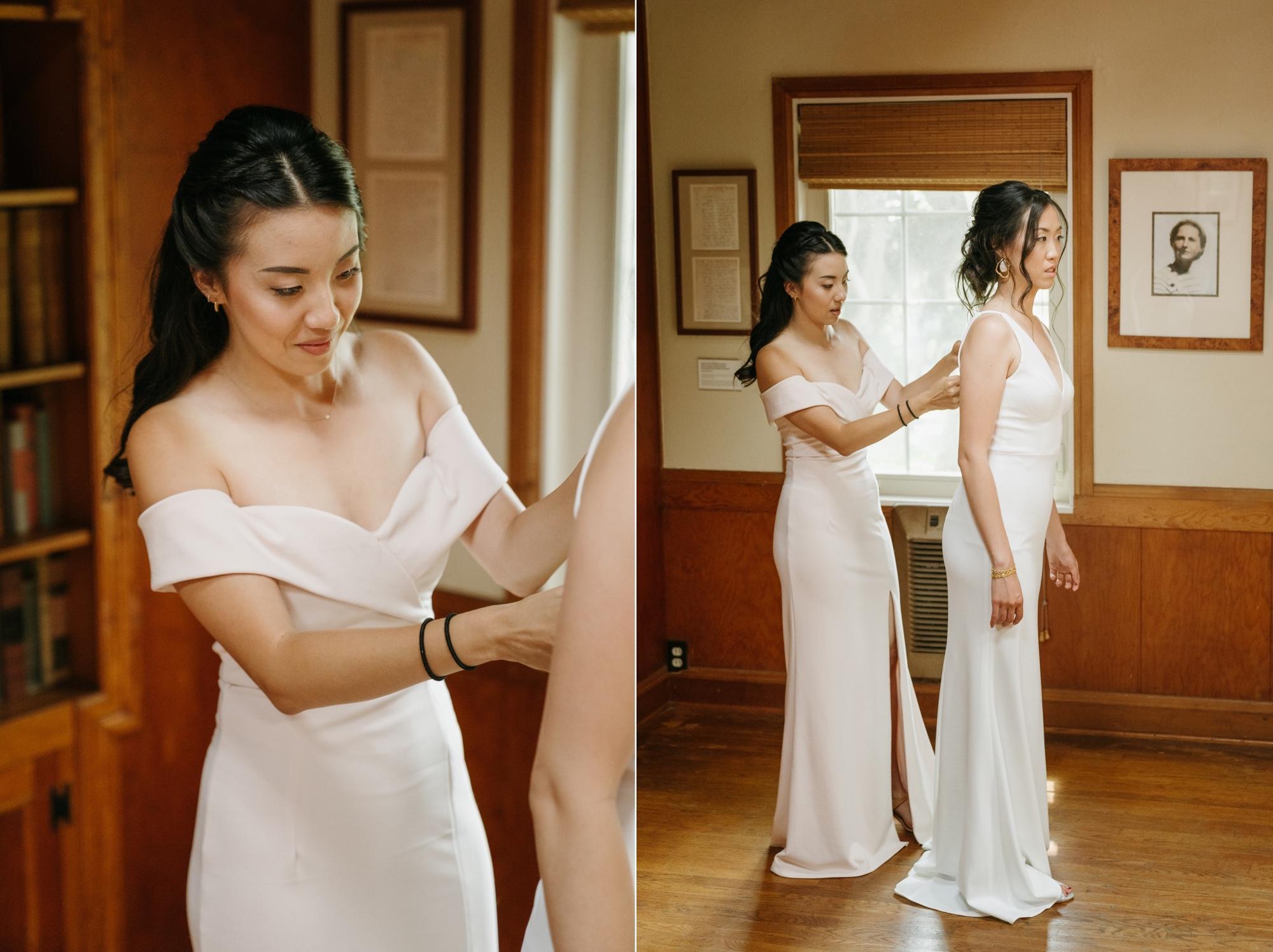 012_Shawna and Steve's Wedding-51_Shawna and Steve's Wedding-53.jpg