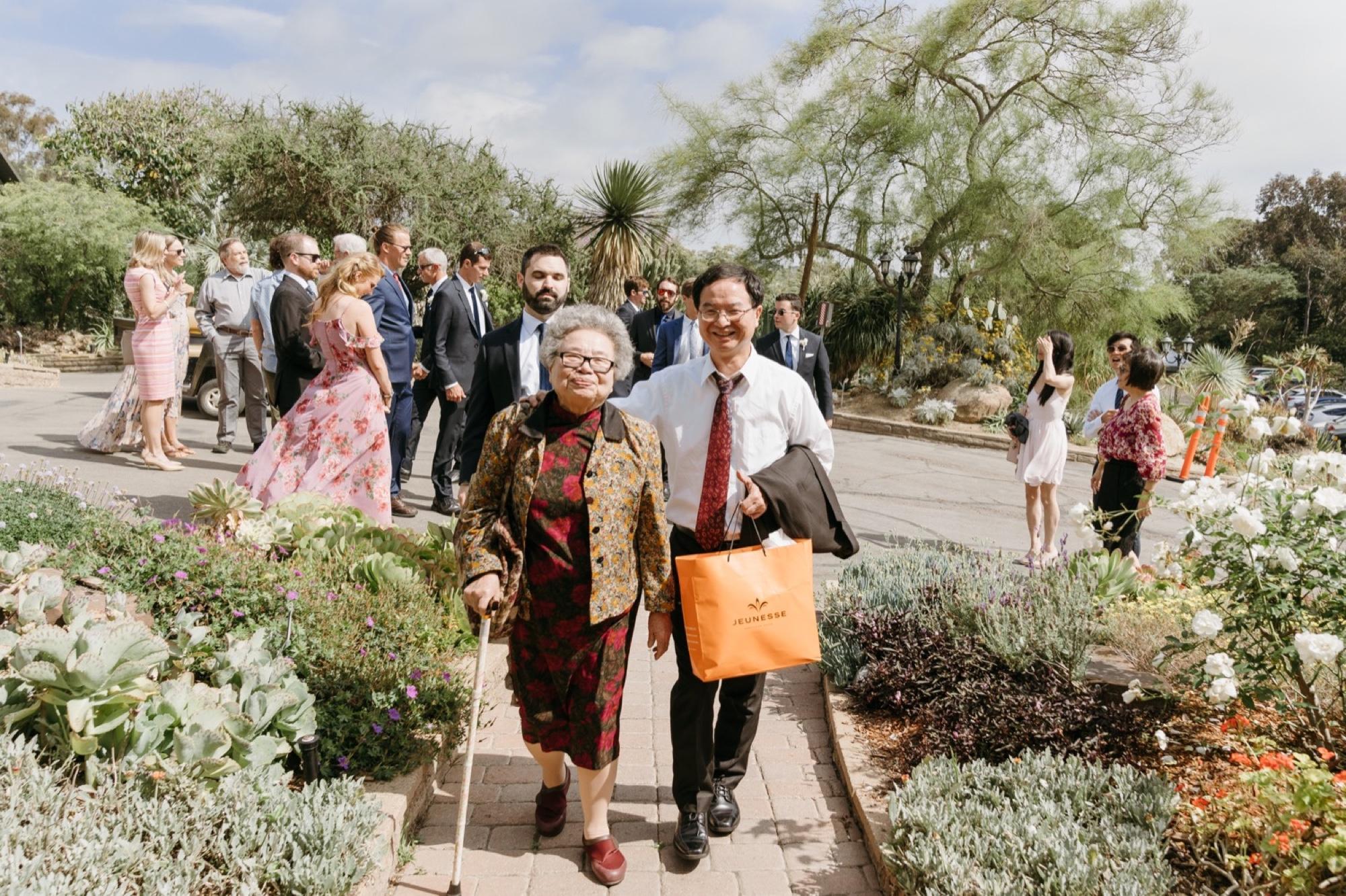 013_Shawna and Steve's Wedding-83.jpg