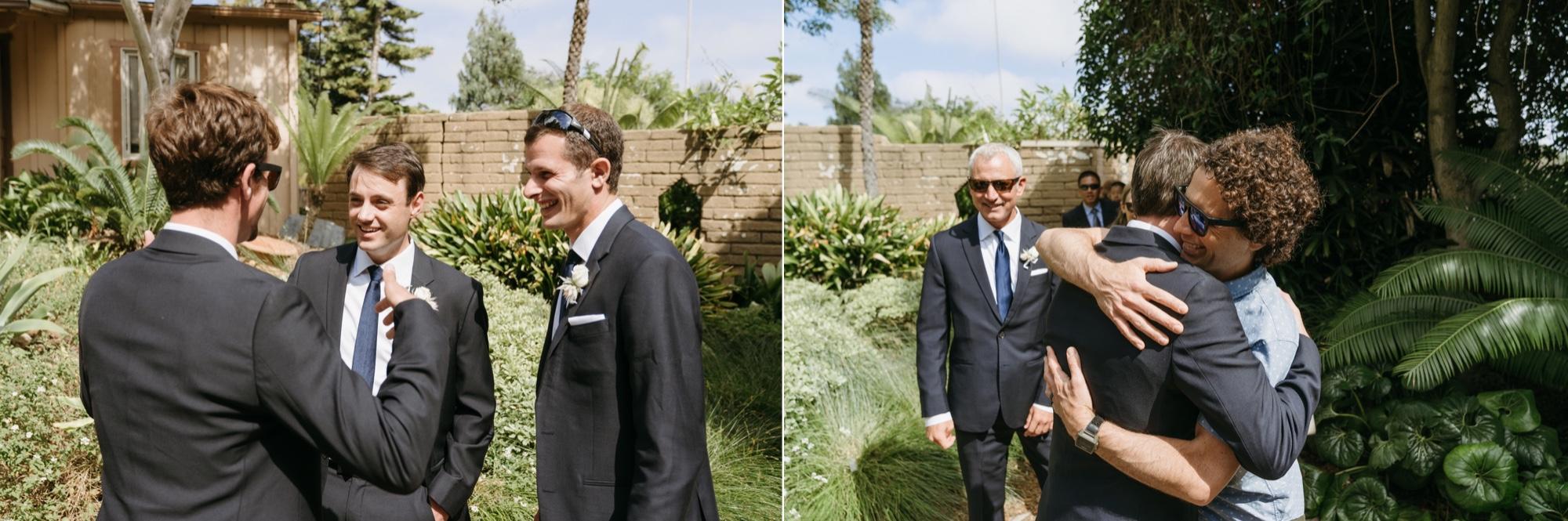016_Shawna and Steve's Wedding-86_Shawna and Steve's Wedding-92.jpg