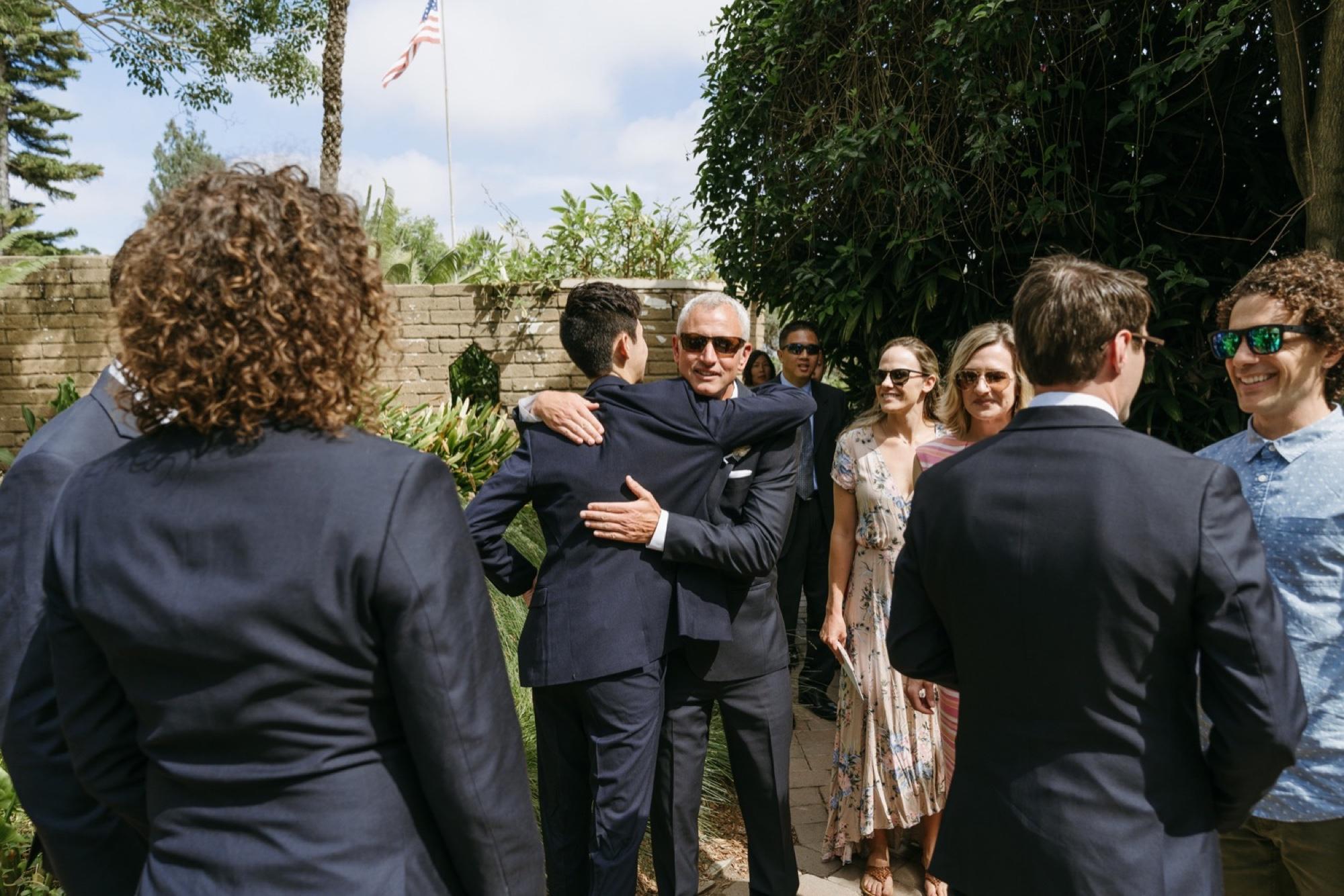 015_Shawna and Steve's Wedding-93.jpg