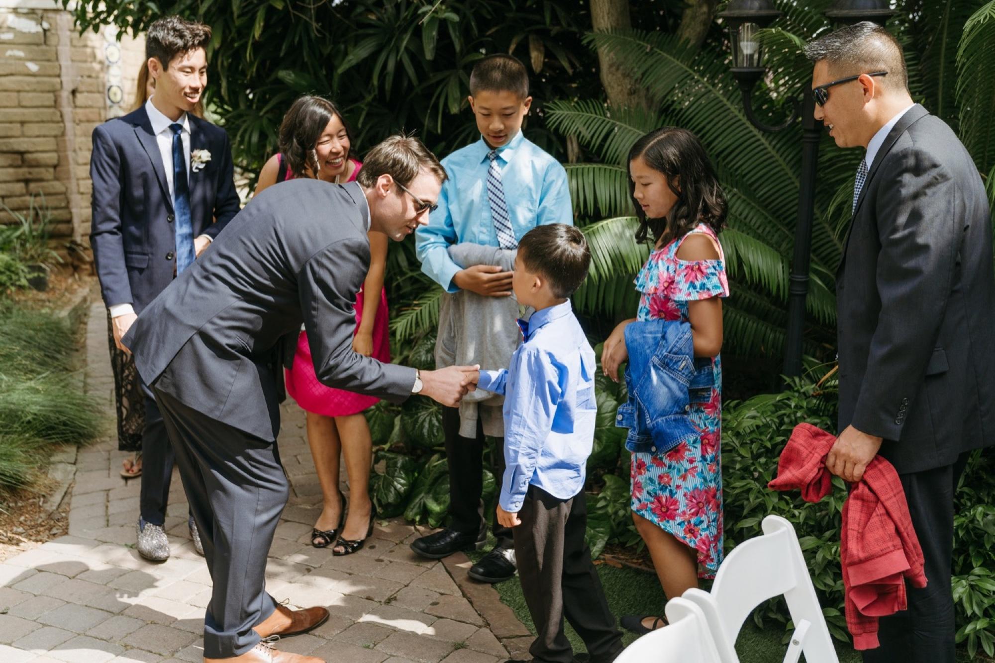017_Shawna and Steve's Wedding-99.jpg
