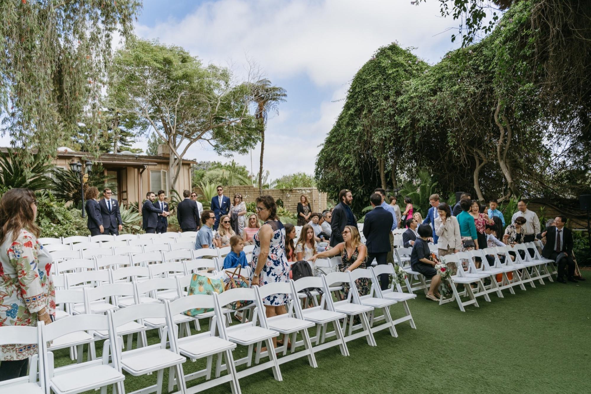 018_Shawna and Steve's Wedding-104.jpg