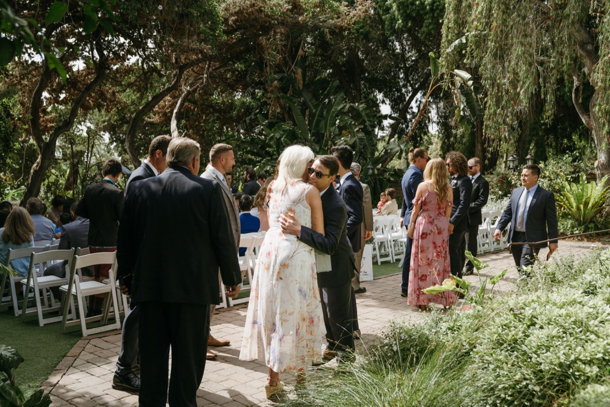019_Shawna and Steve's Wedding-113.jpg