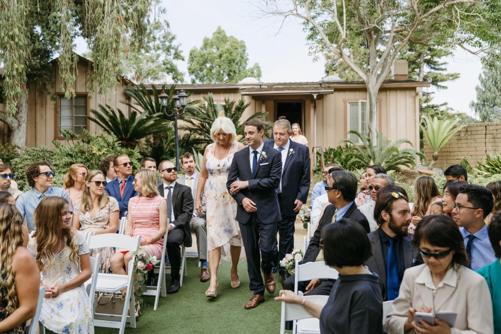 022_Shawna and Steve's Wedding-133.jpg