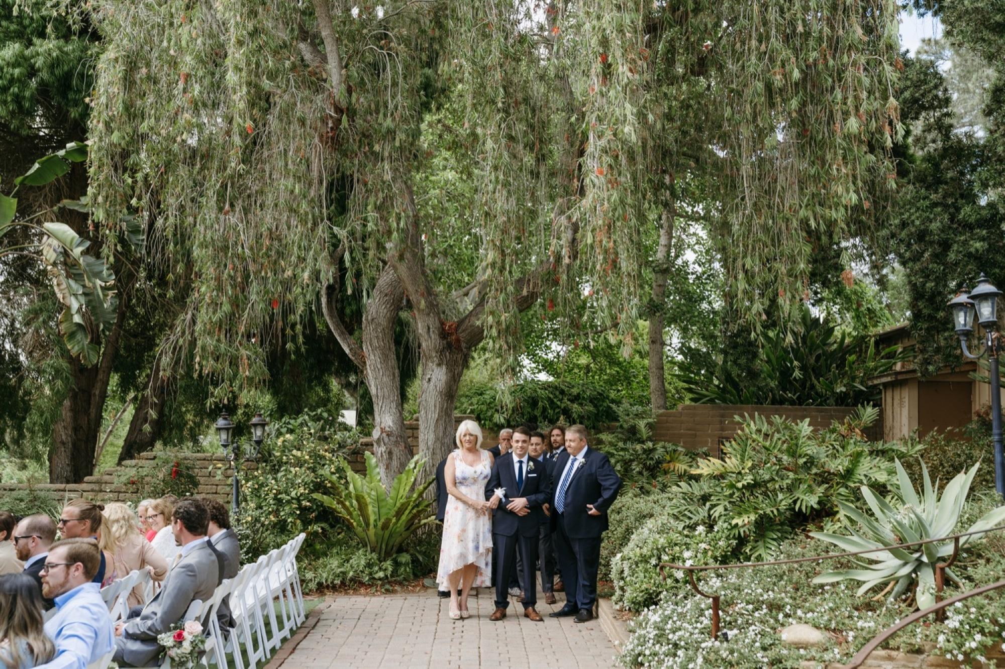 021_Shawna and Steve's Wedding-126.jpg