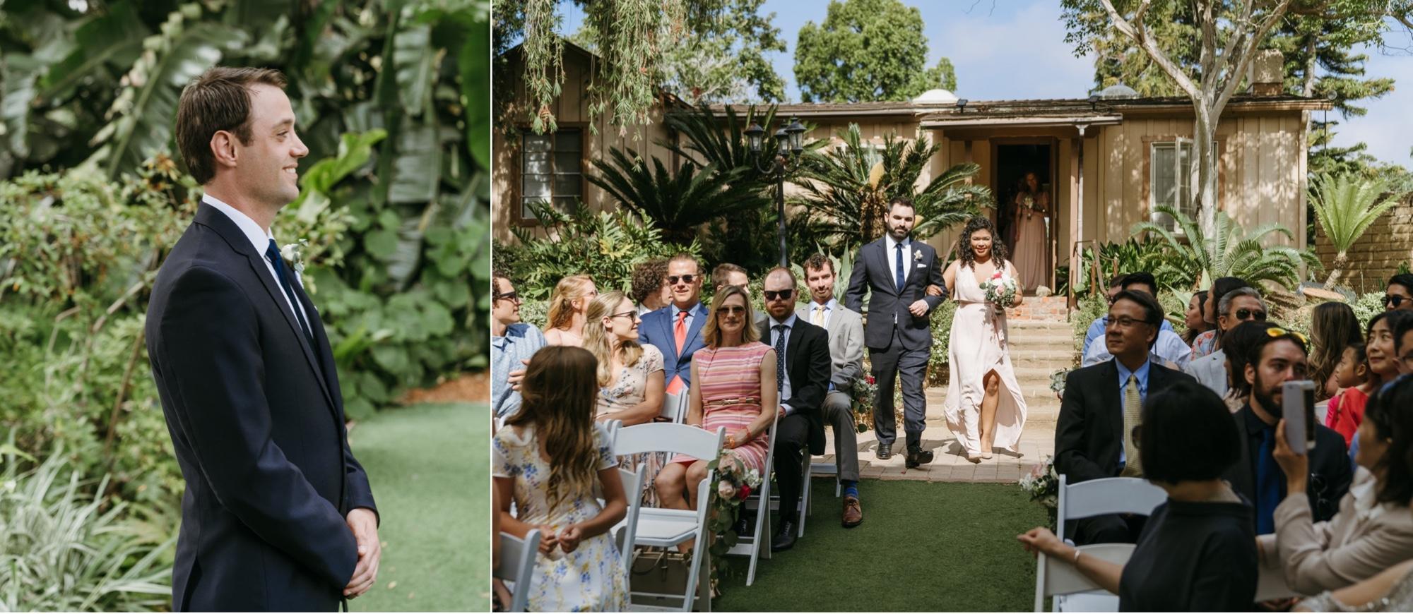 023_Shawna and Steve's Wedding-135_Shawna and Steve's Wedding-145.jpg