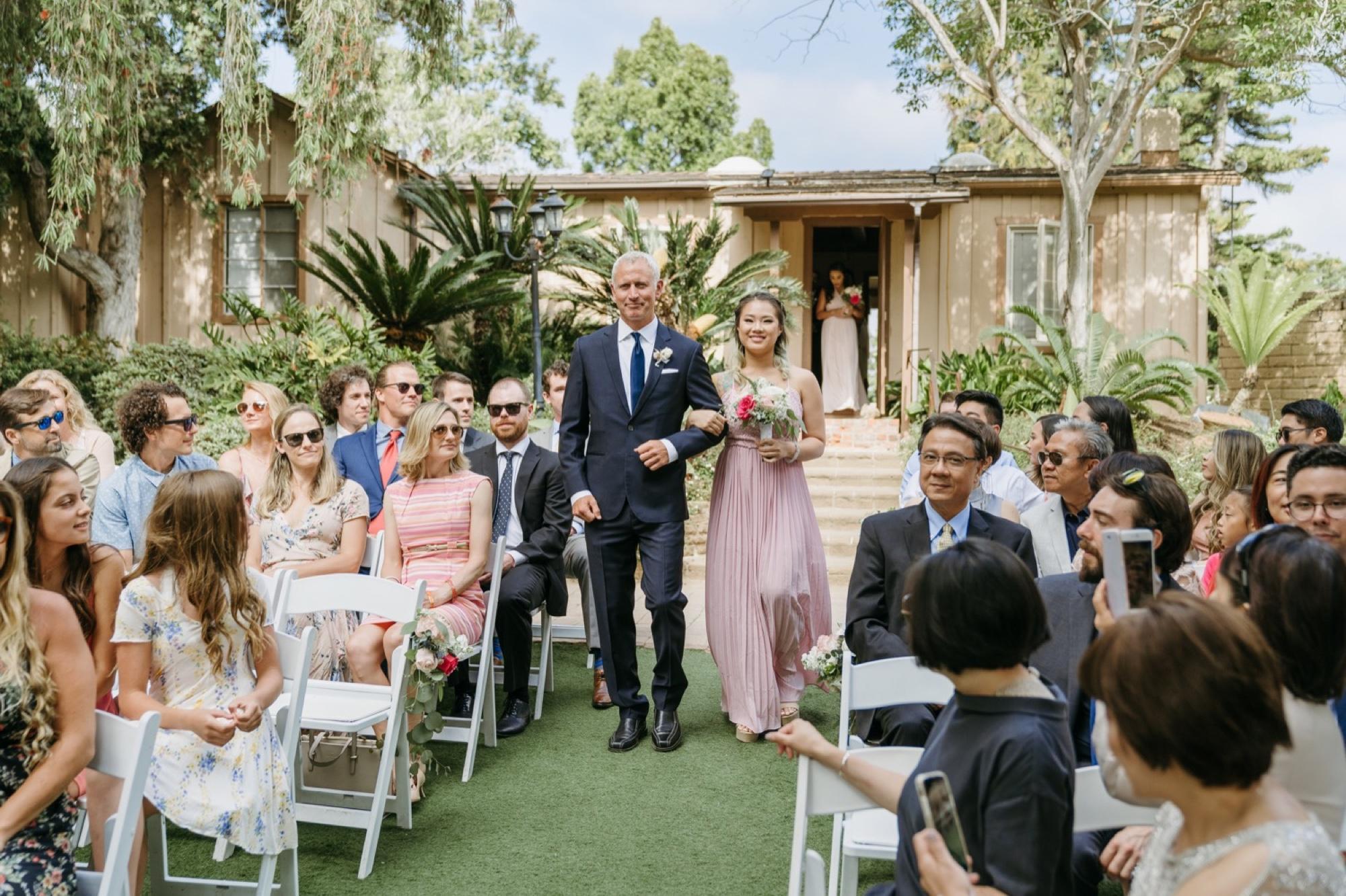 024_Shawna and Steve's Wedding-153.jpg