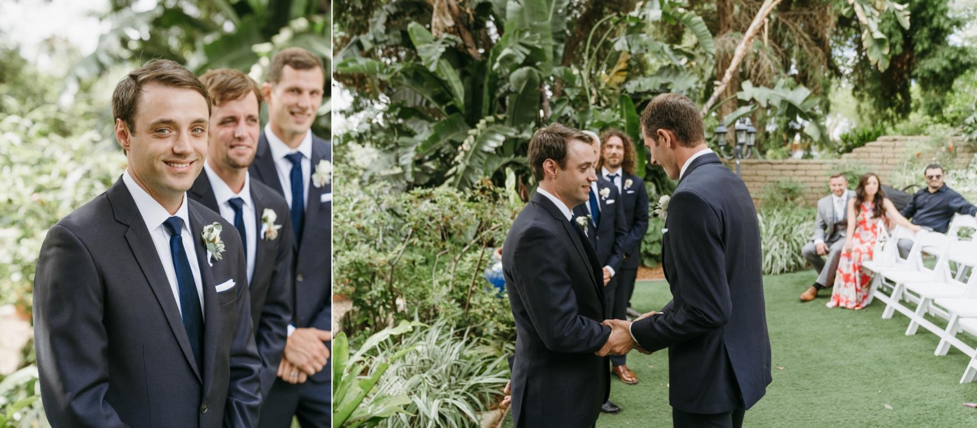 025_Shawna and Steve's Wedding-157_Shawna and Steve's Wedding-164.jpg