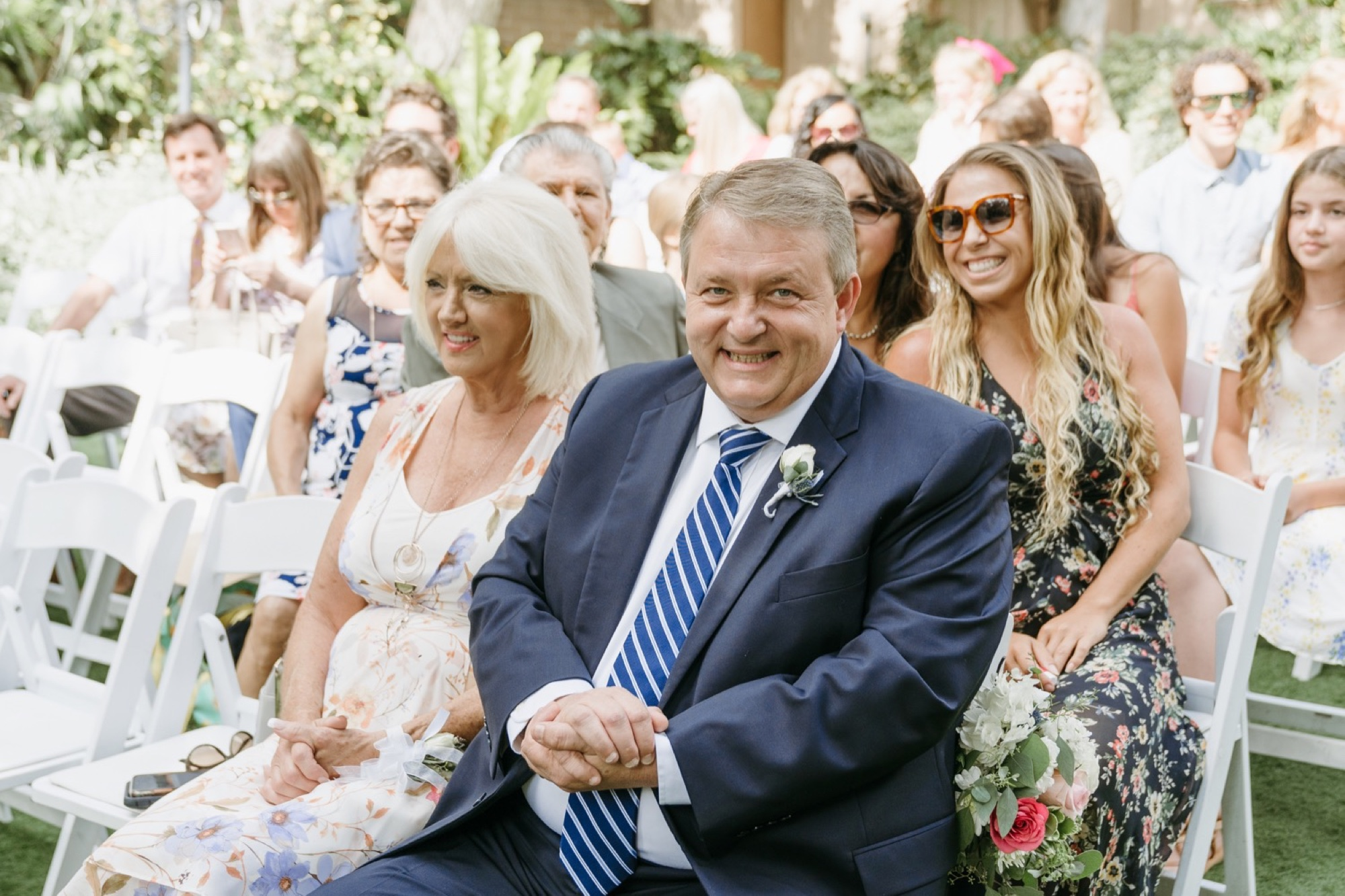 026_Shawna and Steve's Wedding-163.jpg