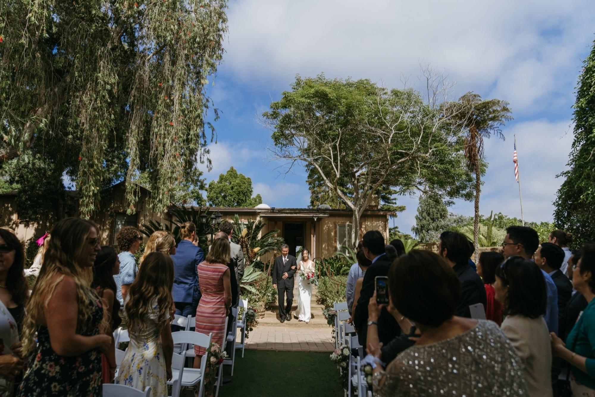 027_Shawna and Steve's Wedding-169.jpg