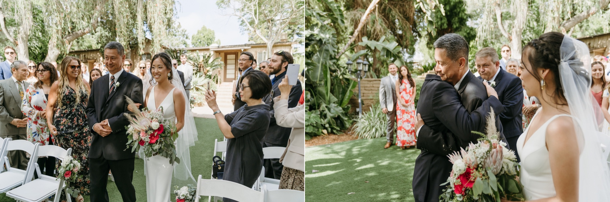 029_Shawna and Steve's Wedding-173_Shawna and Steve's Wedding-176.jpg