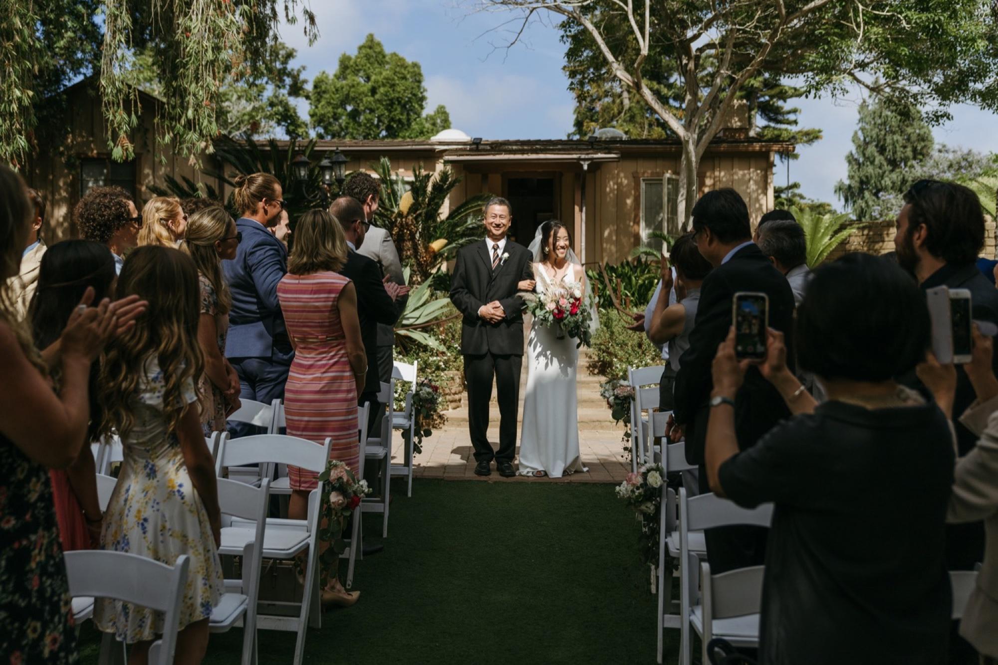 028_Shawna and Steve's Wedding-171.jpg