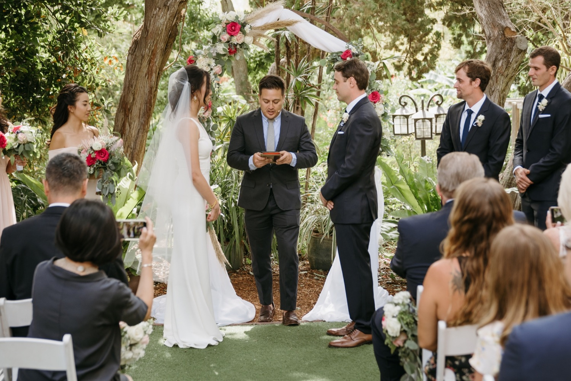 031_Shawna and Steve's Wedding-182.jpg