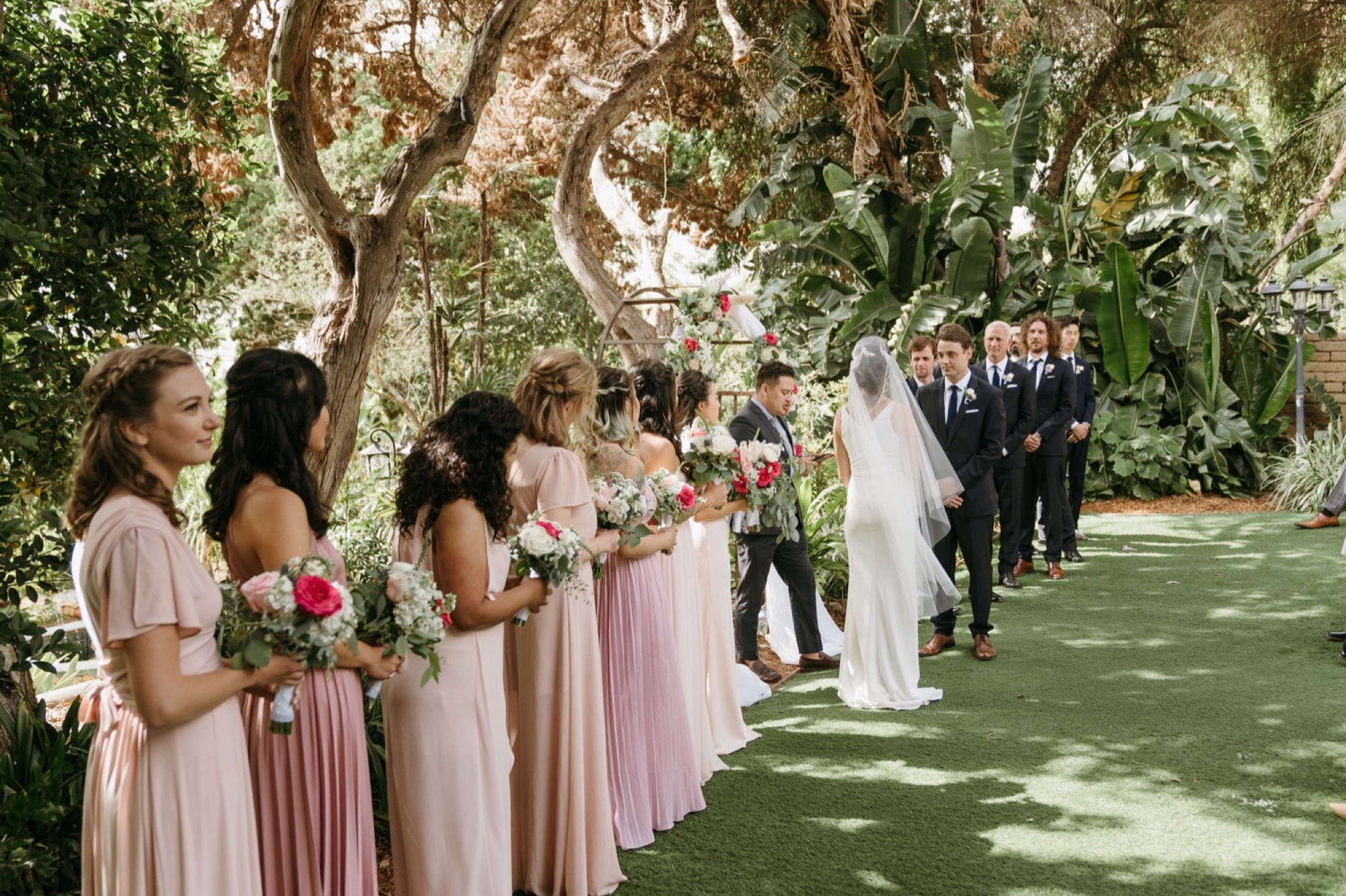 030_Shawna and Steve's Wedding-180.jpg