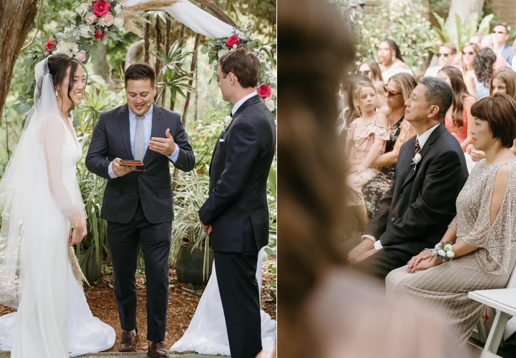 033_Shawna and Steve's Wedding-200_Shawna and Steve's Wedding-189.jpg