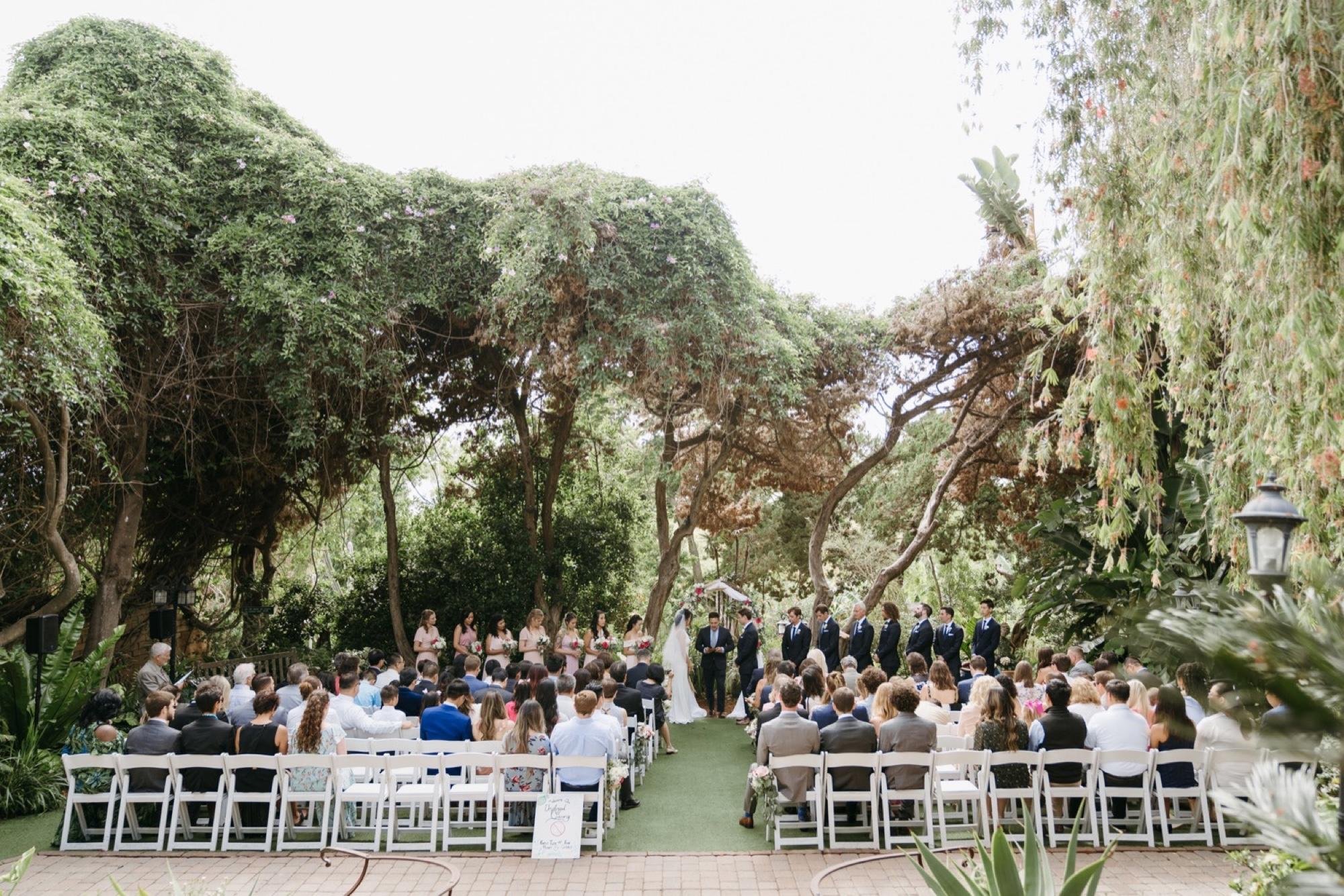 032_Shawna and Steve's Wedding-186.jpg