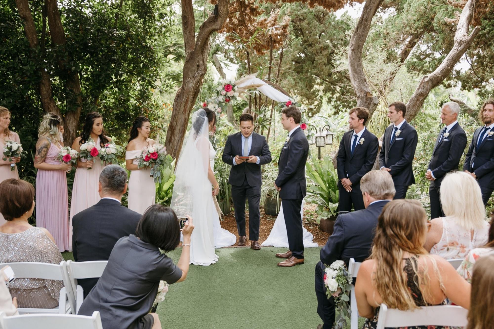 034_Shawna and Steve's Wedding-188.jpg