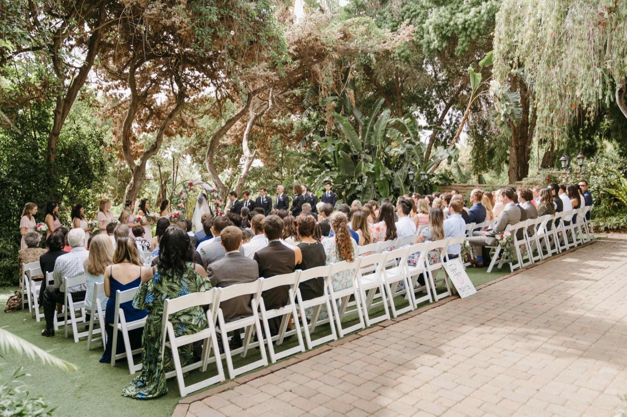 035_Shawna and Steve's Wedding-201.jpg