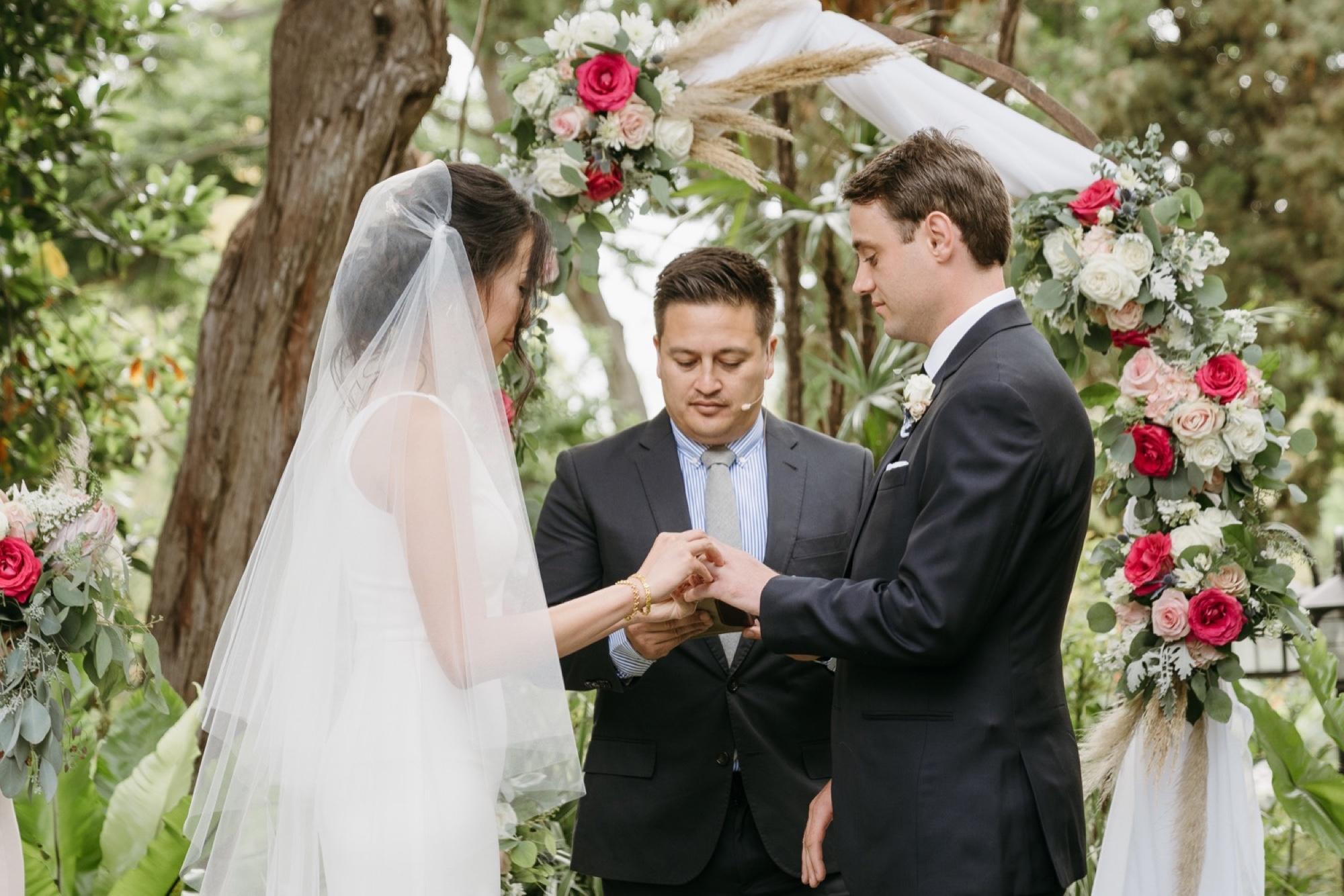 037_Shawna and Steve's Wedding-214.jpg