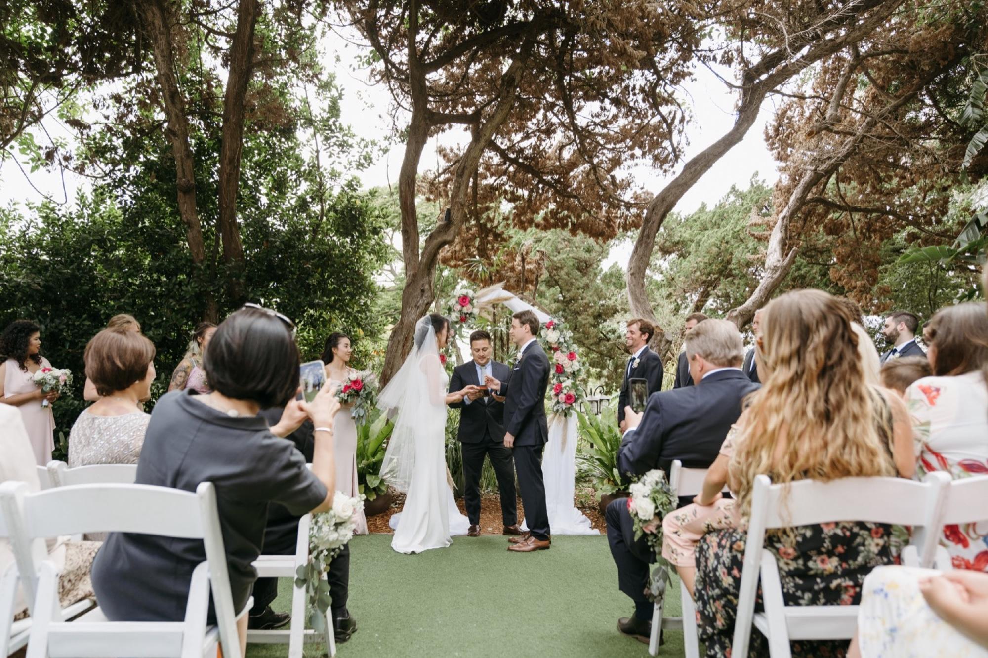 036_Shawna and Steve's Wedding-210.jpg
