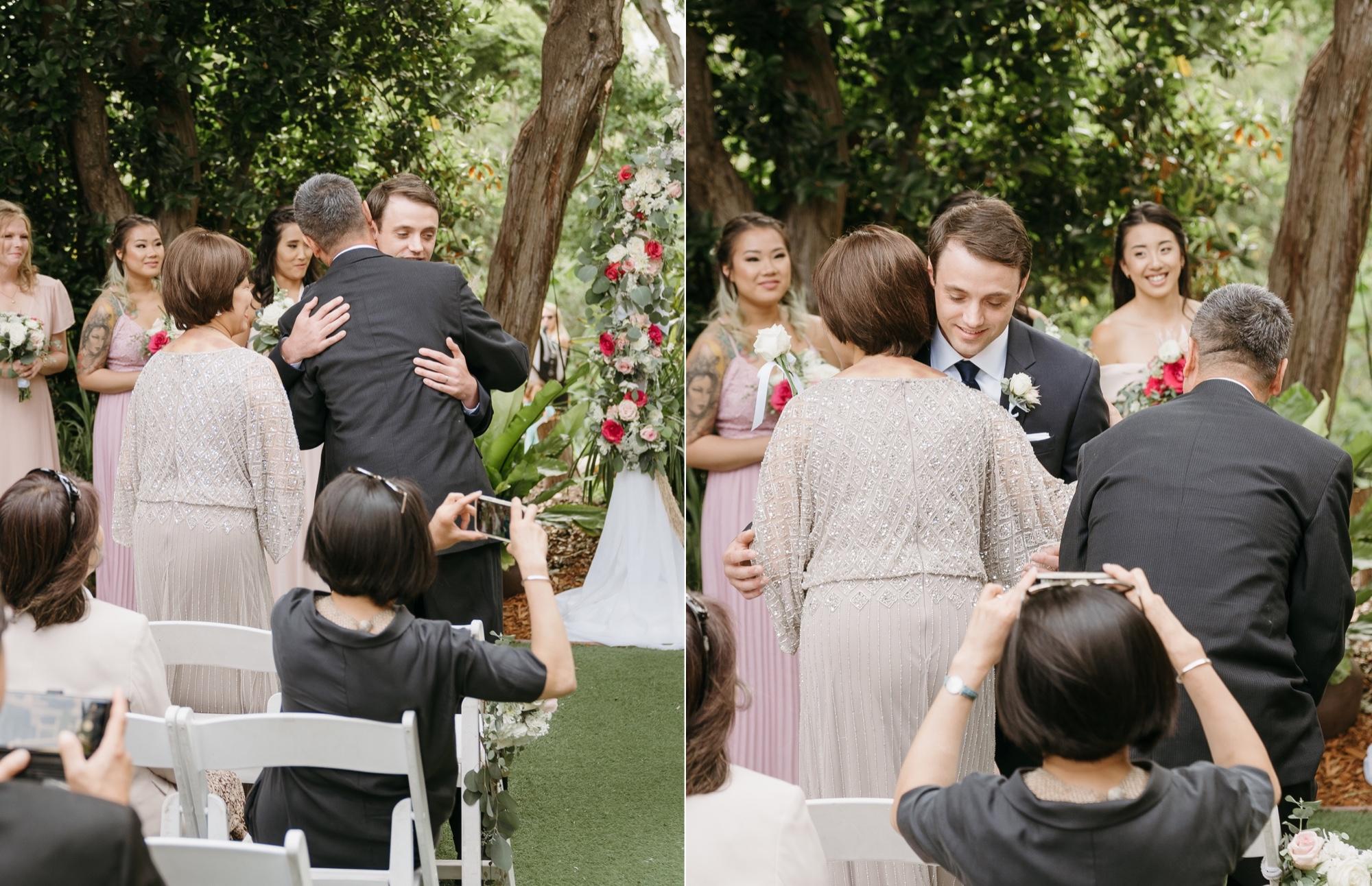 038_Shawna and Steve's Wedding-220_Shawna and Steve's Wedding-218.jpg