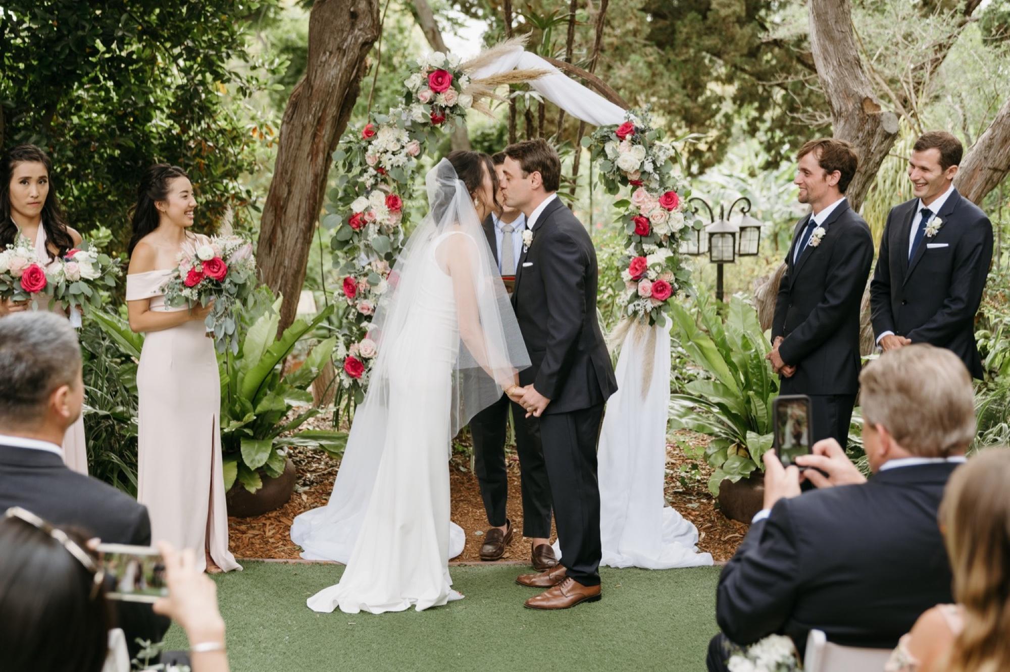 039_Shawna and Steve's Wedding-223.jpg