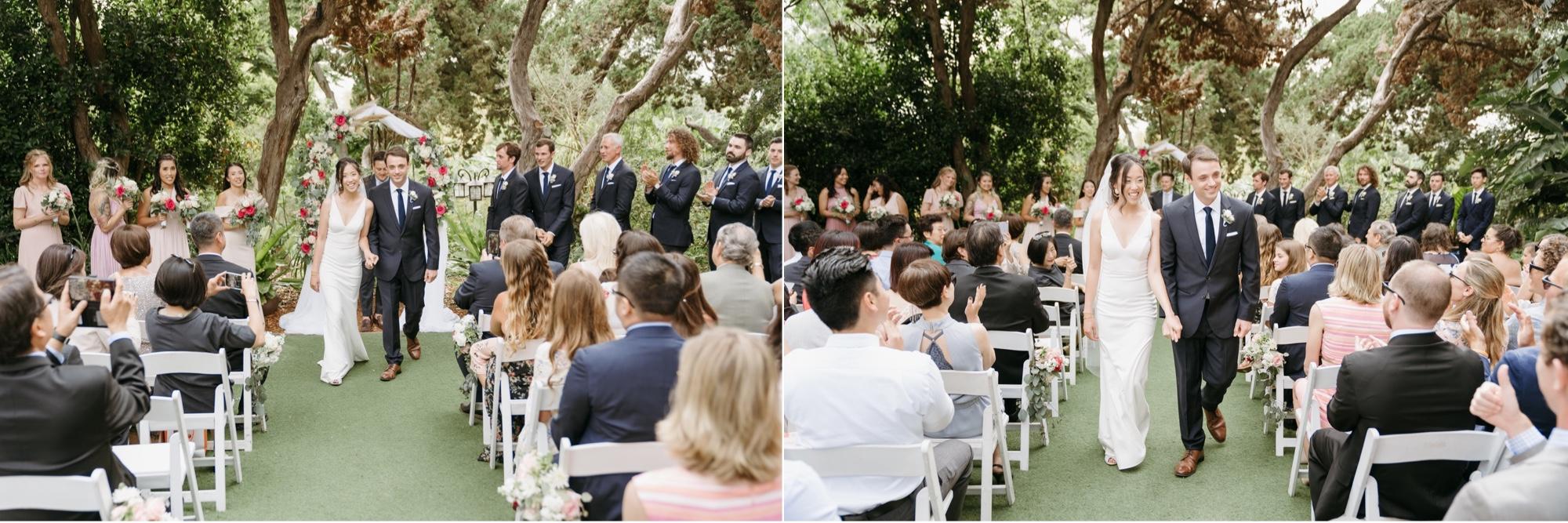 040_Shawna and Steve's Wedding-232_Shawna and Steve's Wedding-229.jpg