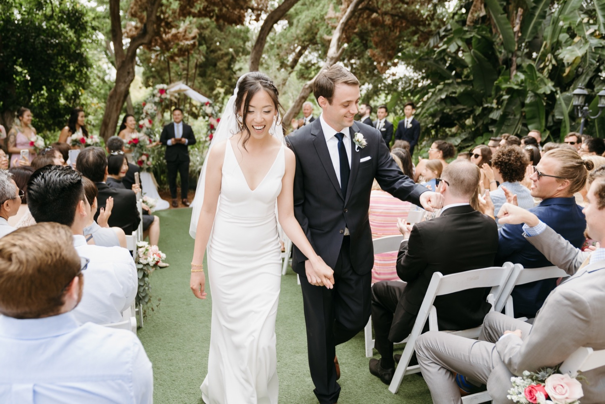 041_Shawna and Steve's Wedding-233.jpg