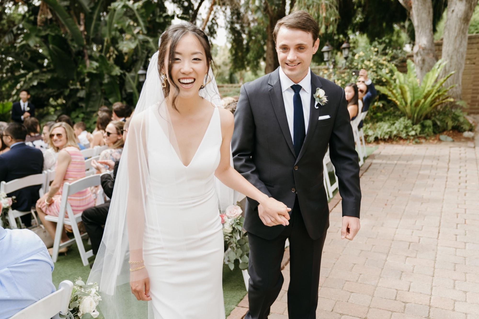 042_Shawna and Steve's Wedding-235.jpg