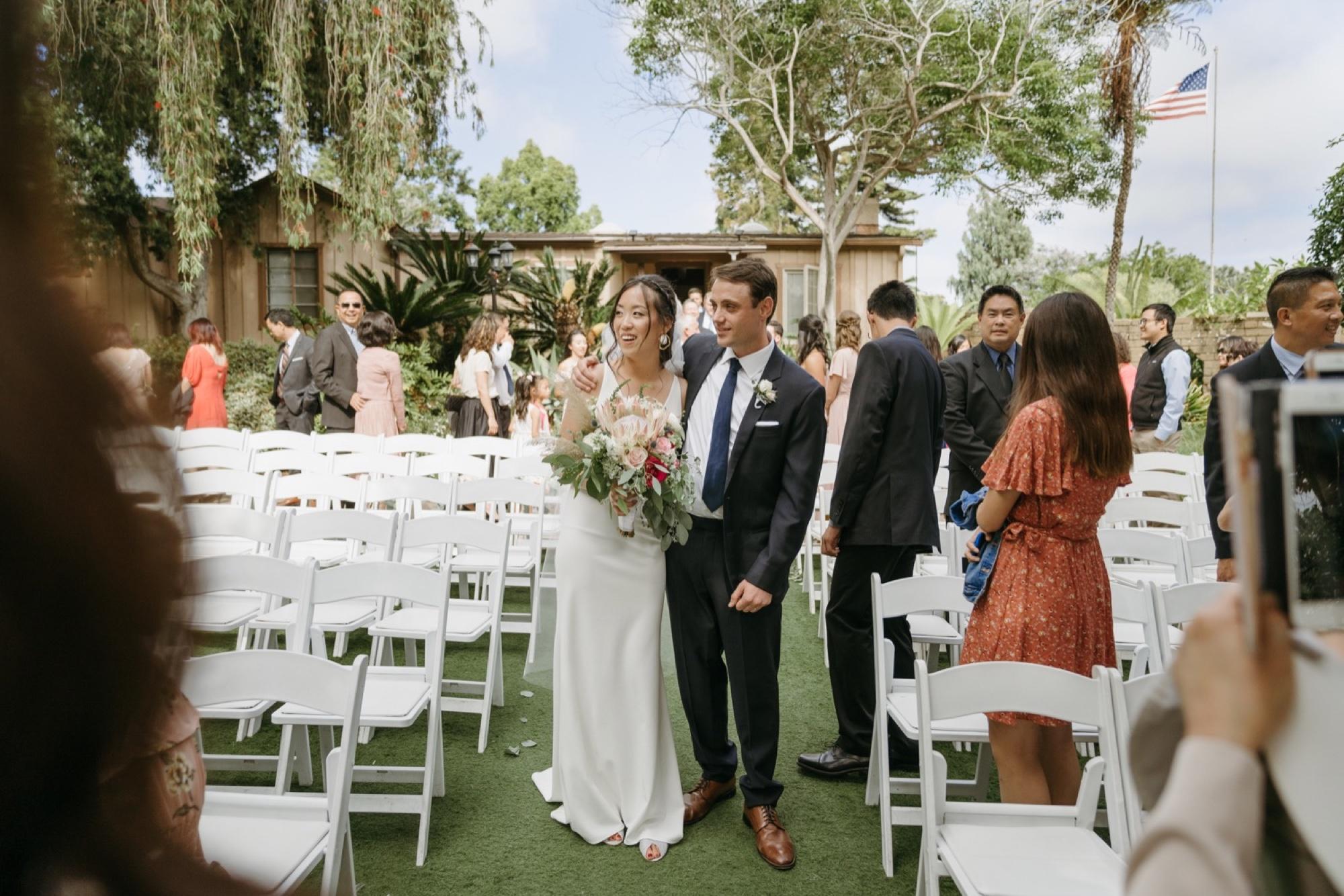 044_Shawna and Steve's Wedding-254.jpg