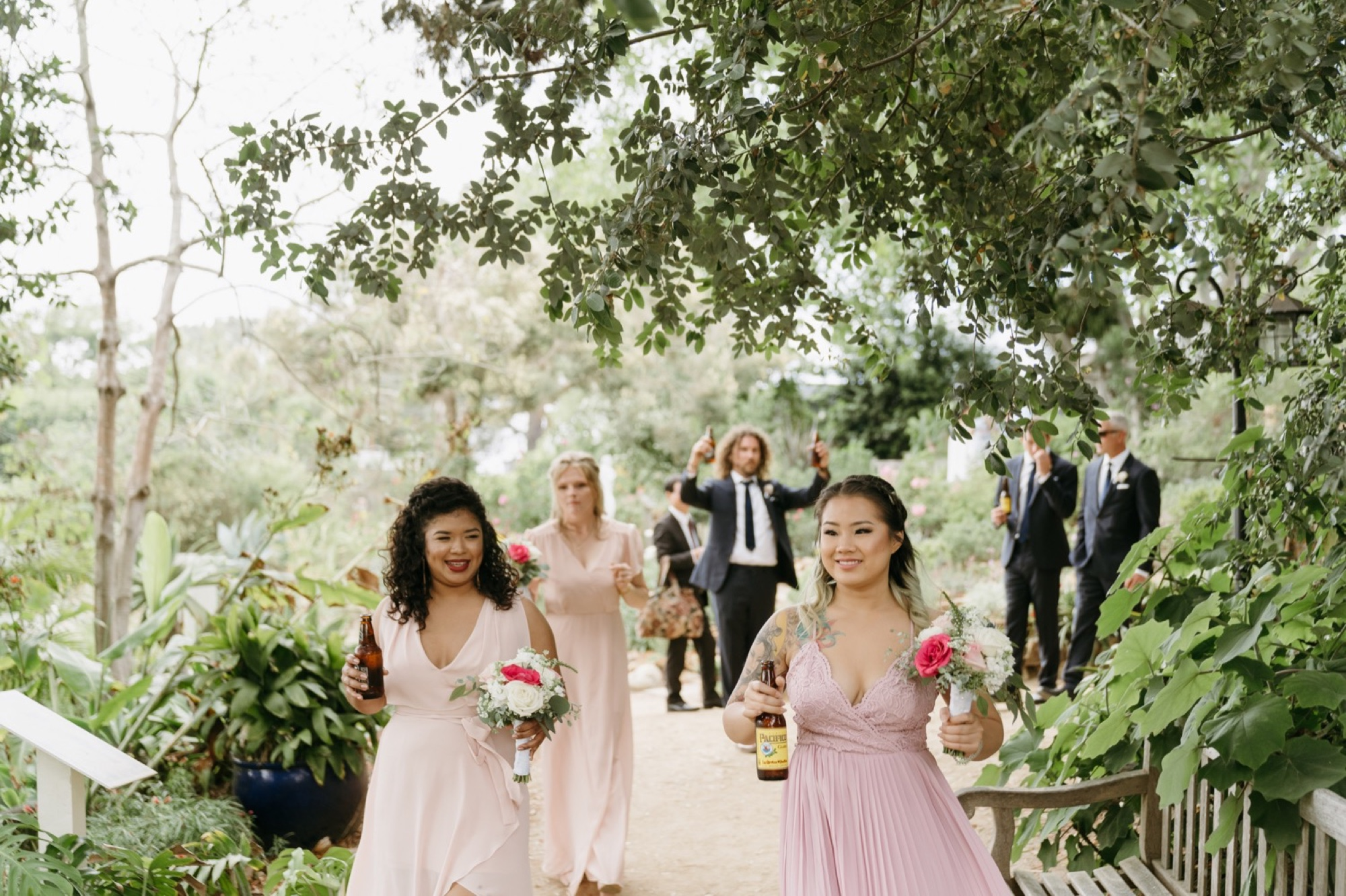045_Shawna and Steve's Wedding-278.jpg