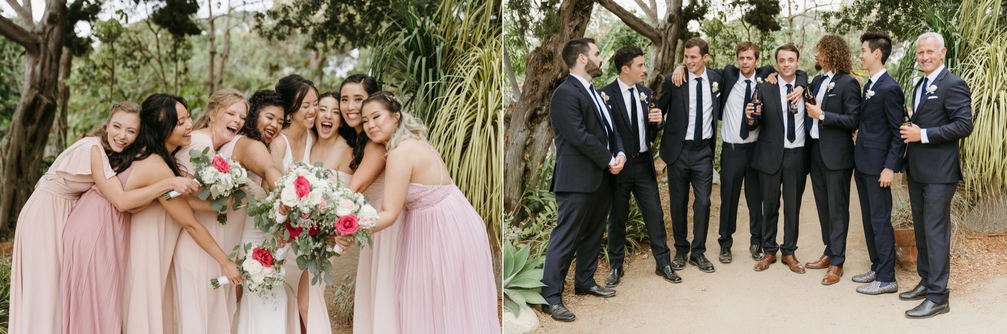 046_Shawna and Steve's Wedding-312_Shawna and Steve's Wedding-286.jpg