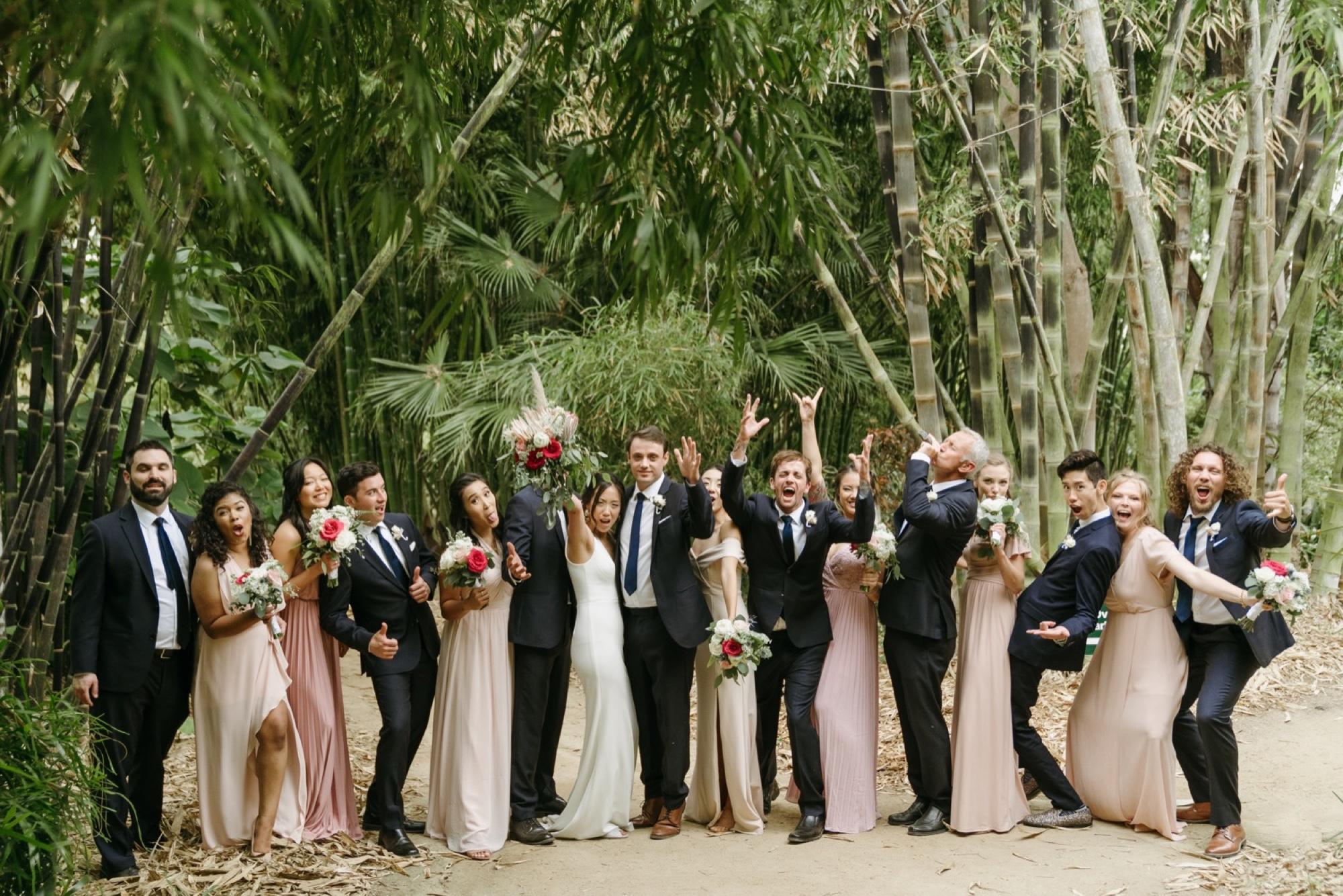 048_Shawna and Steve's Wedding-306.jpg