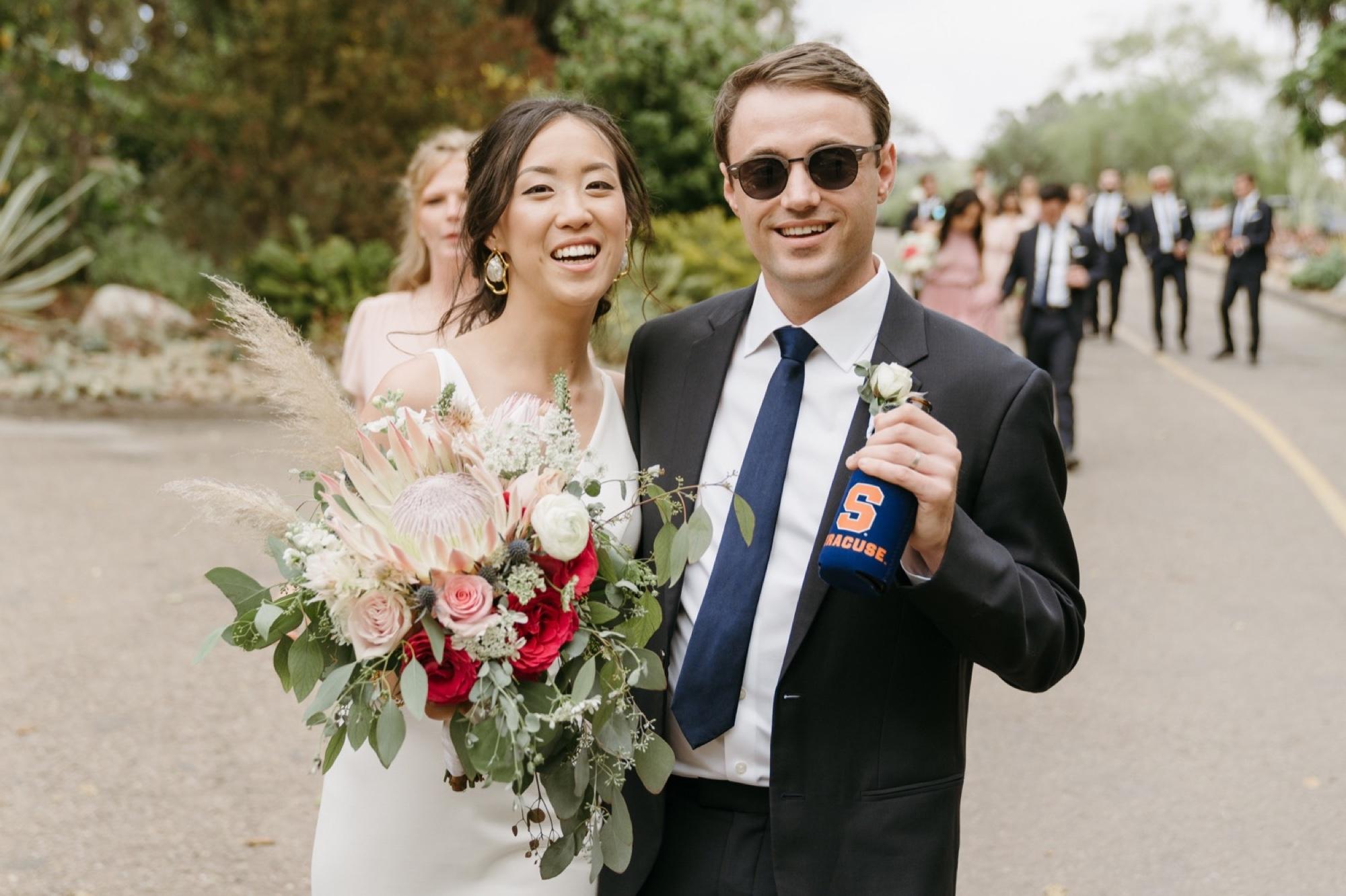 049_Shawna and Steve's Wedding-303.jpg