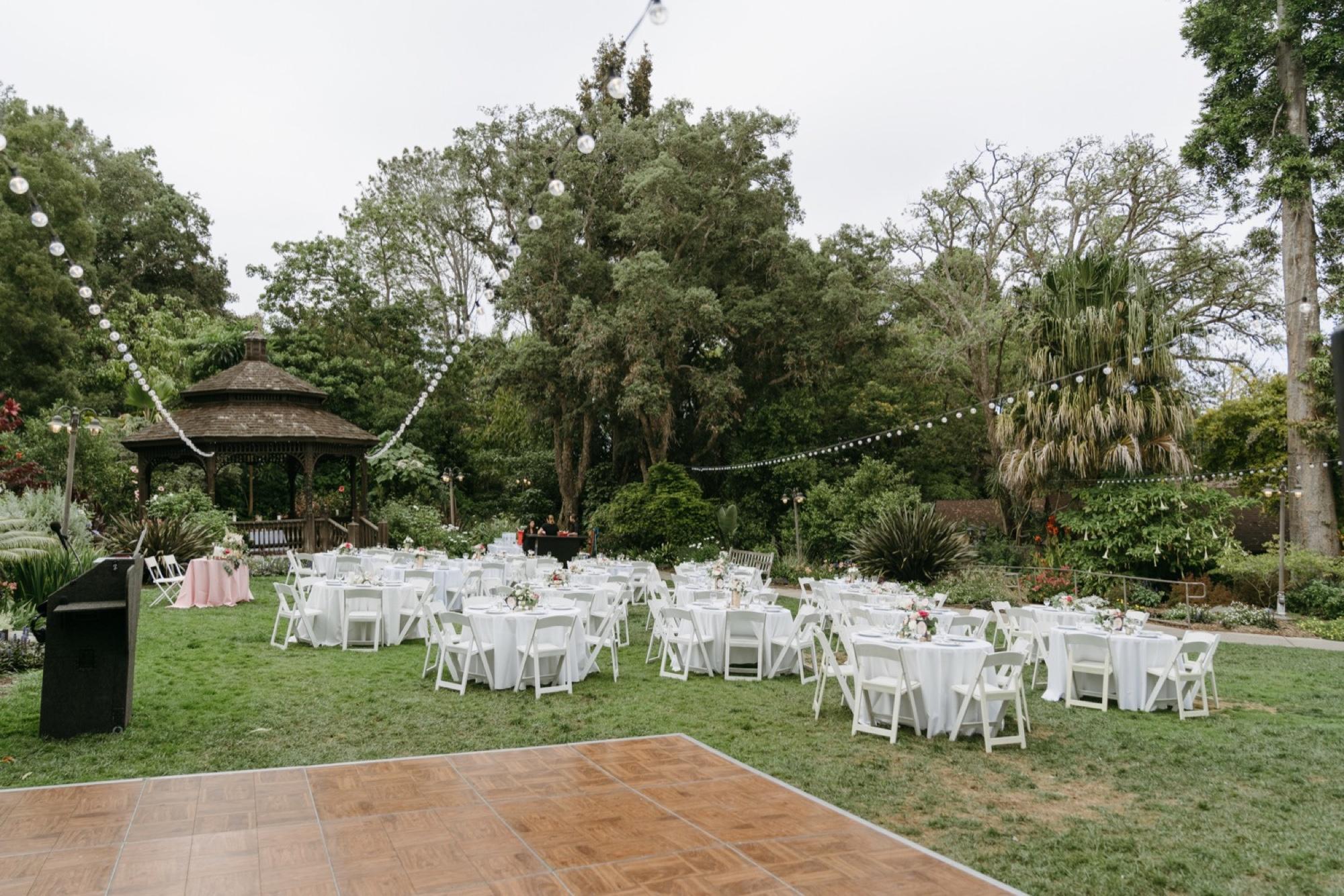052_Shawna and Steve's Wedding-327.jpg