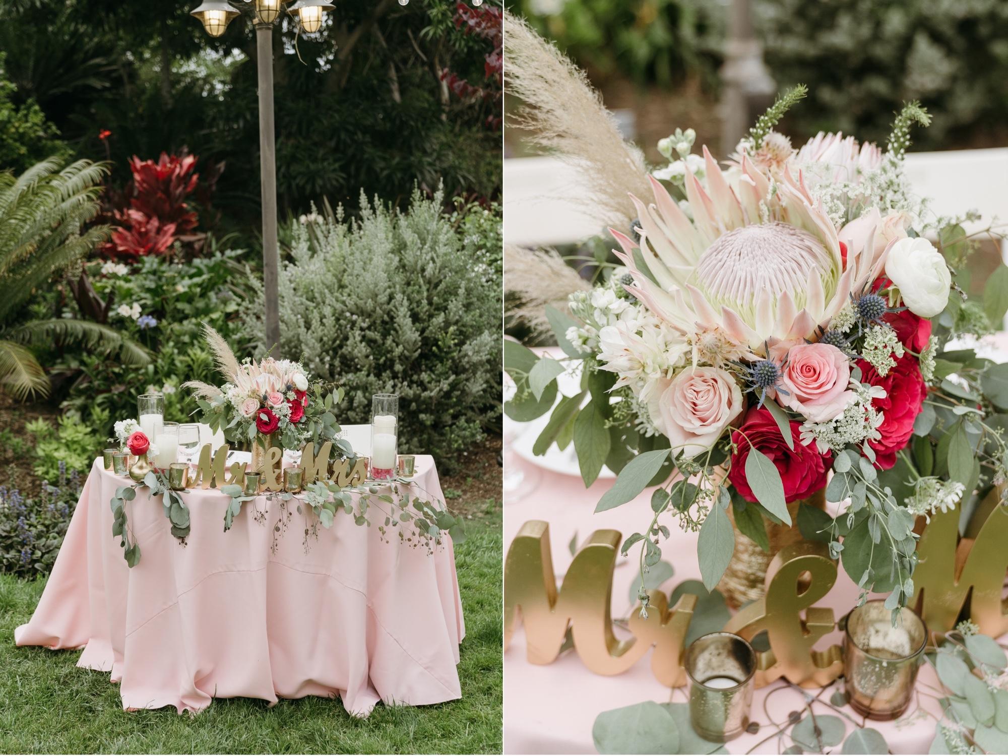 054_Shawna and Steve's Wedding-339_Shawna and Steve's Wedding-341.jpg